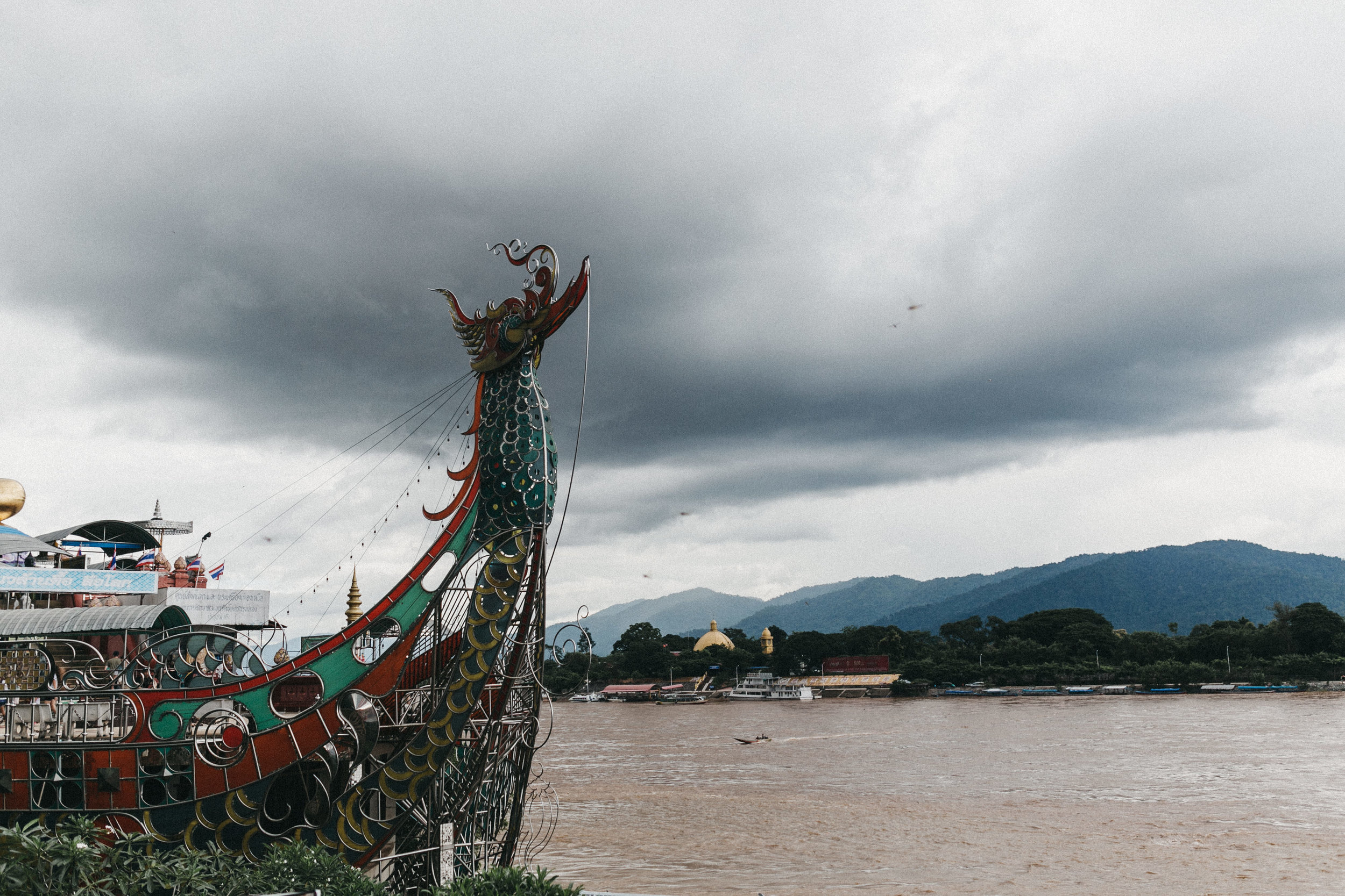 thailand-47.jpg