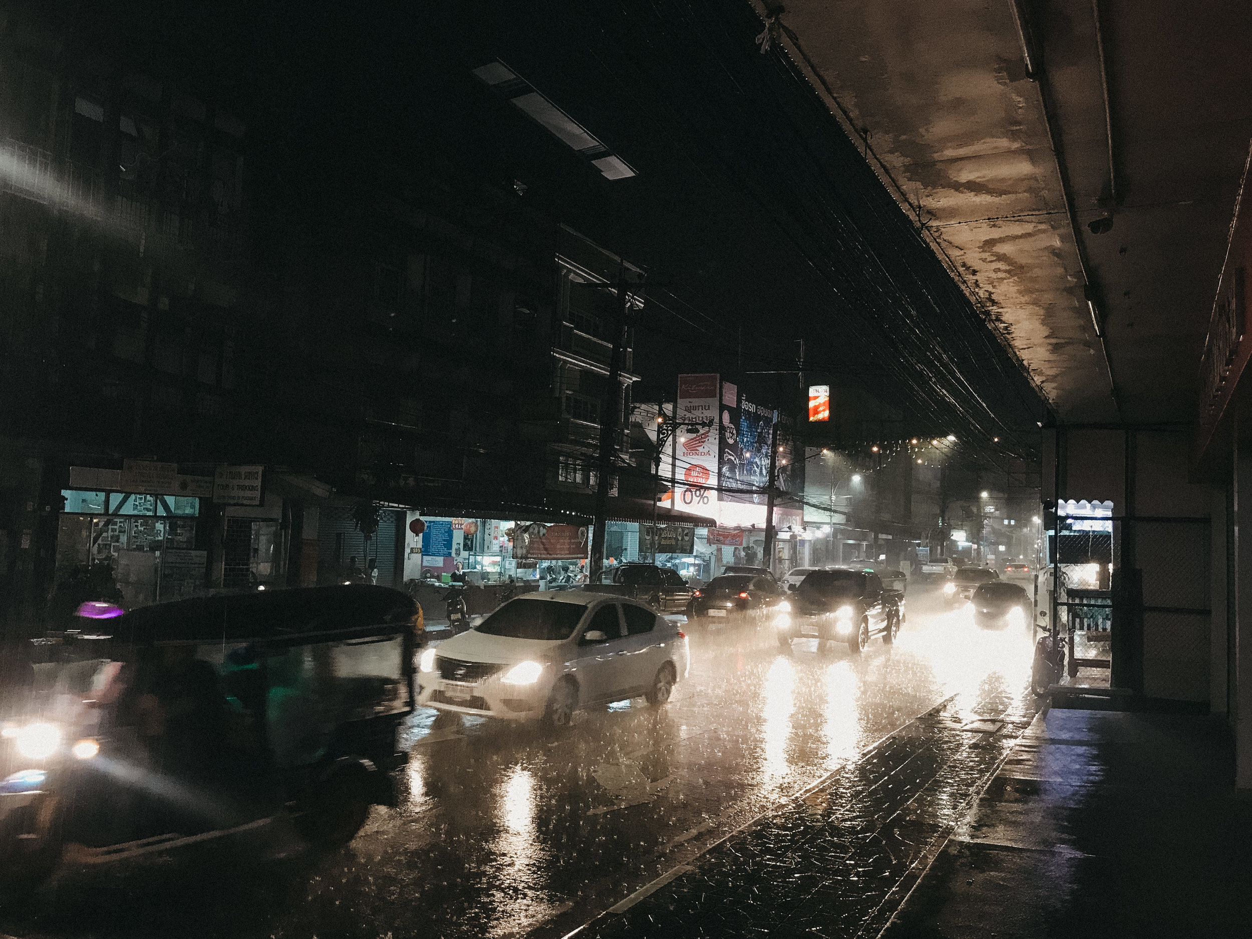 thailand-59.jpg