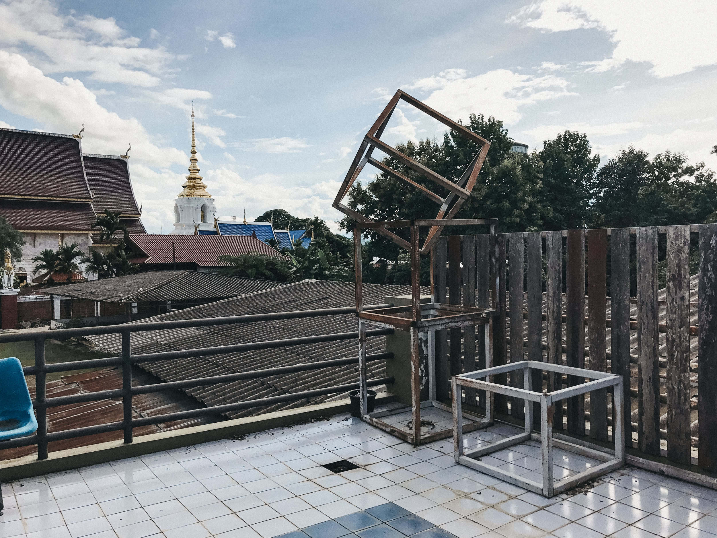 thailand-73.jpg
