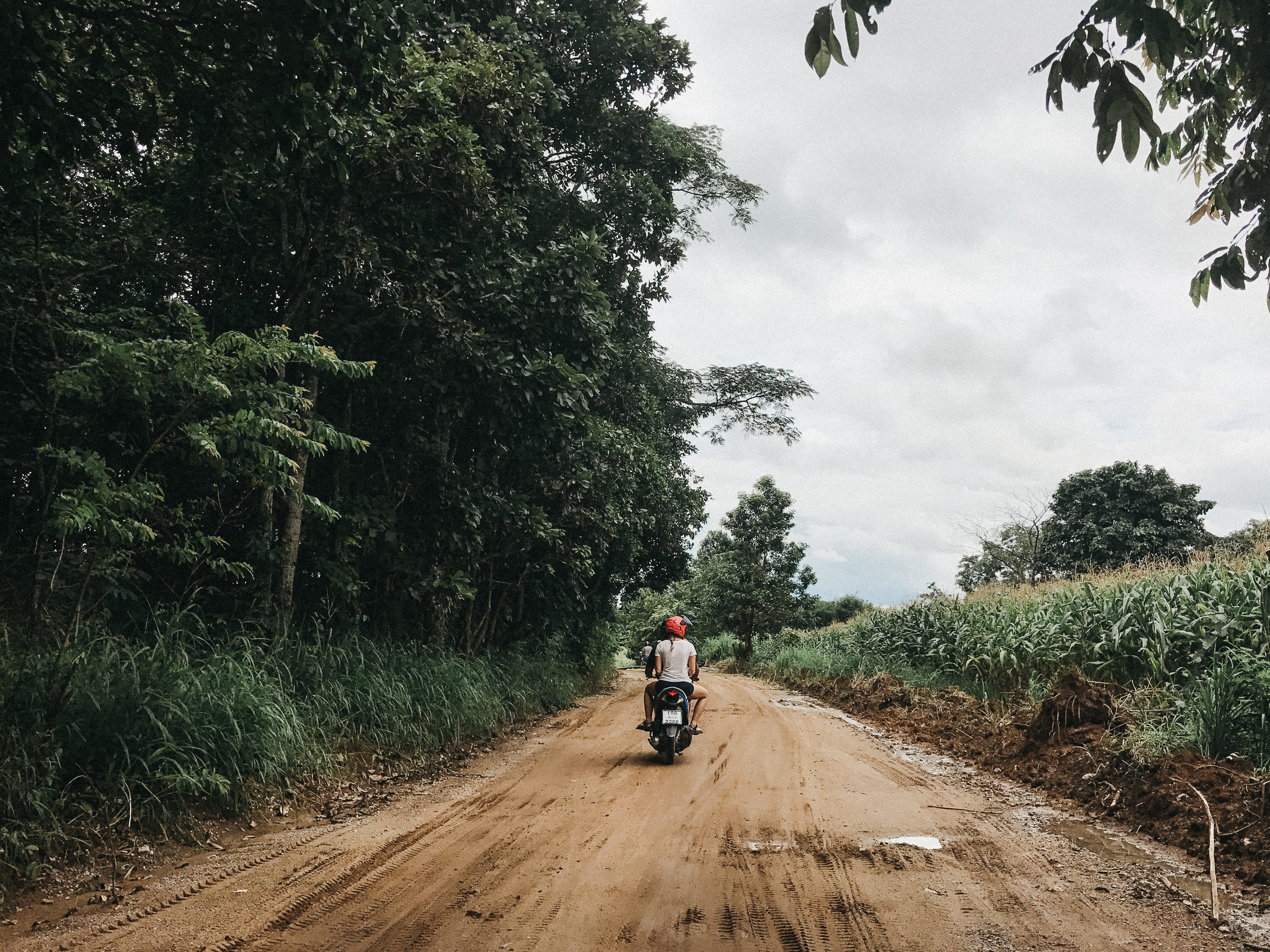 thailand-83.jpg