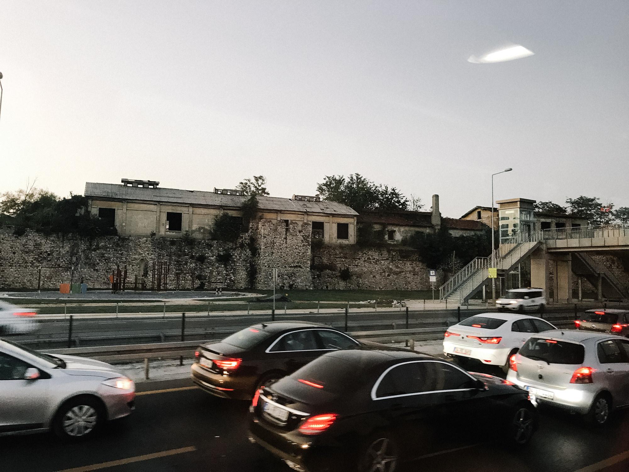 israelblog-2.jpg