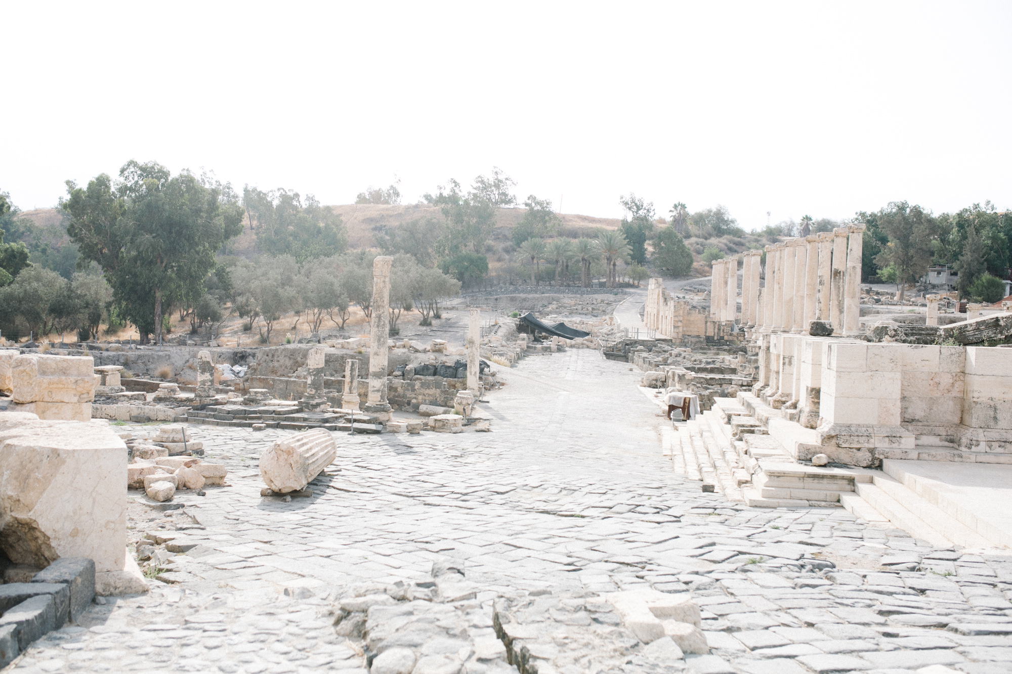 israelblog-23.jpg