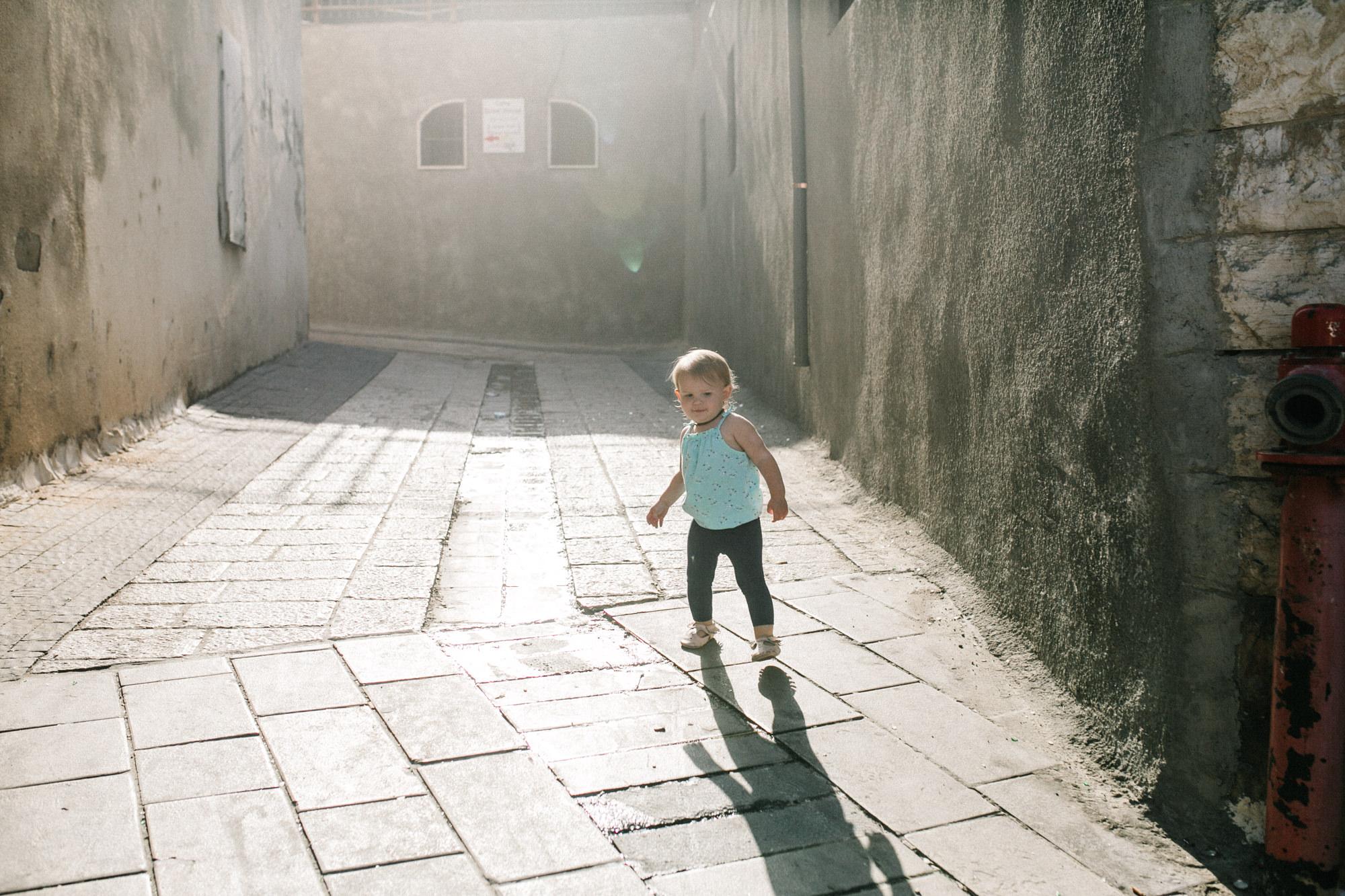 israelblog-39.jpg