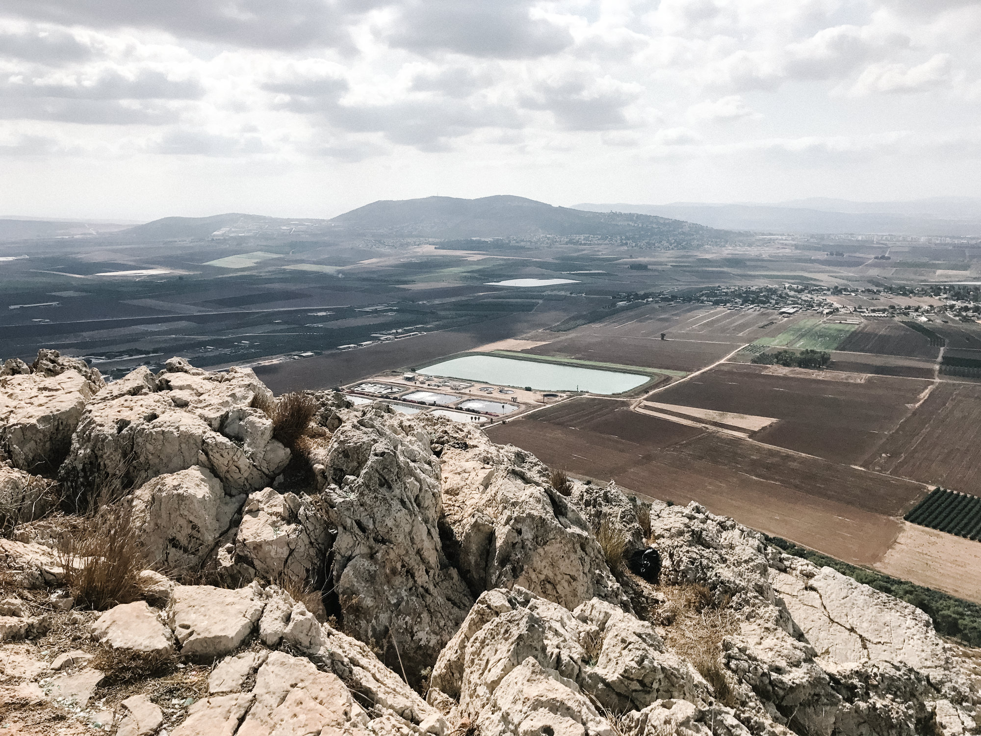 israelblog-44.jpg