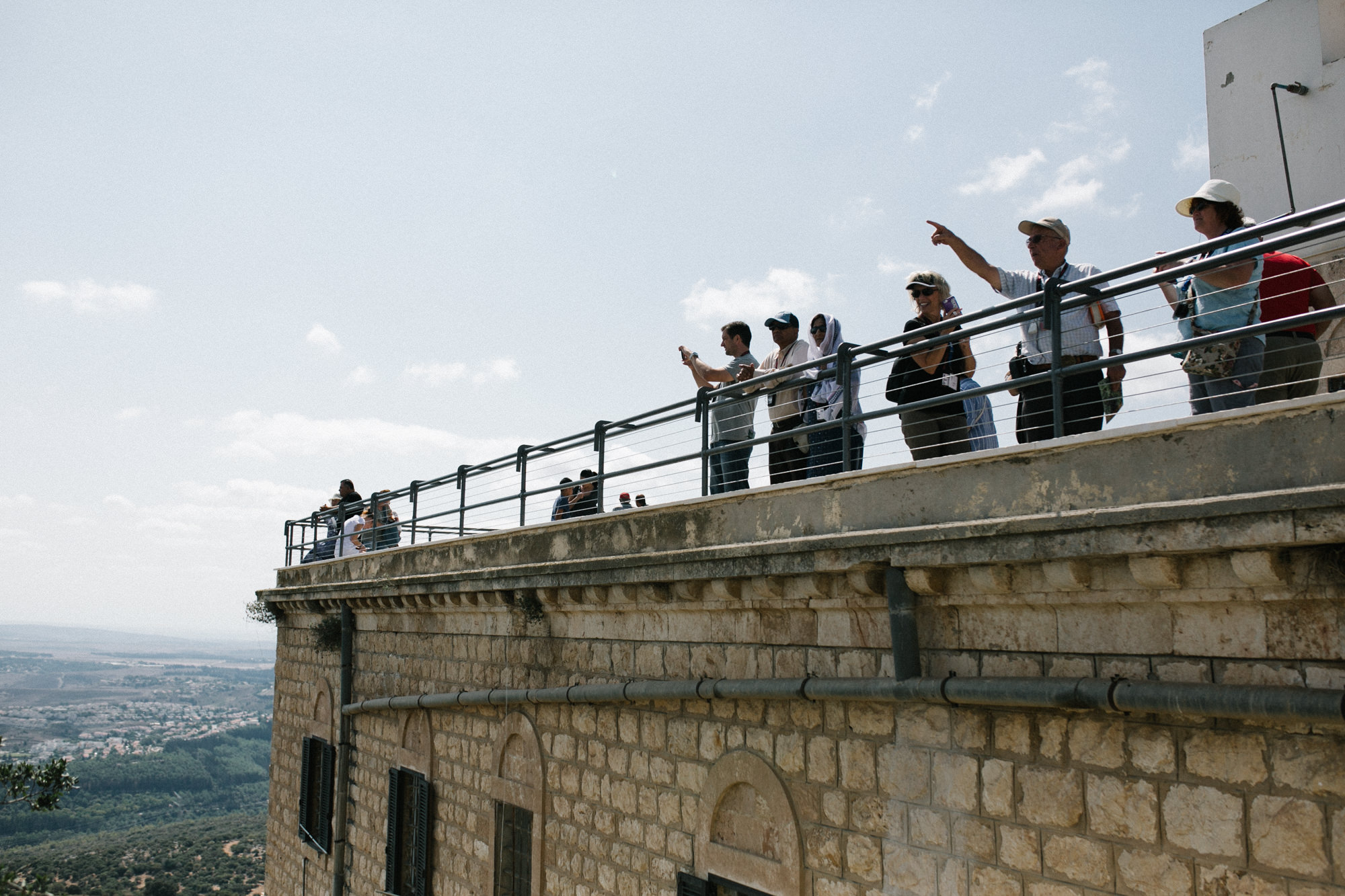israelblog-48.jpg