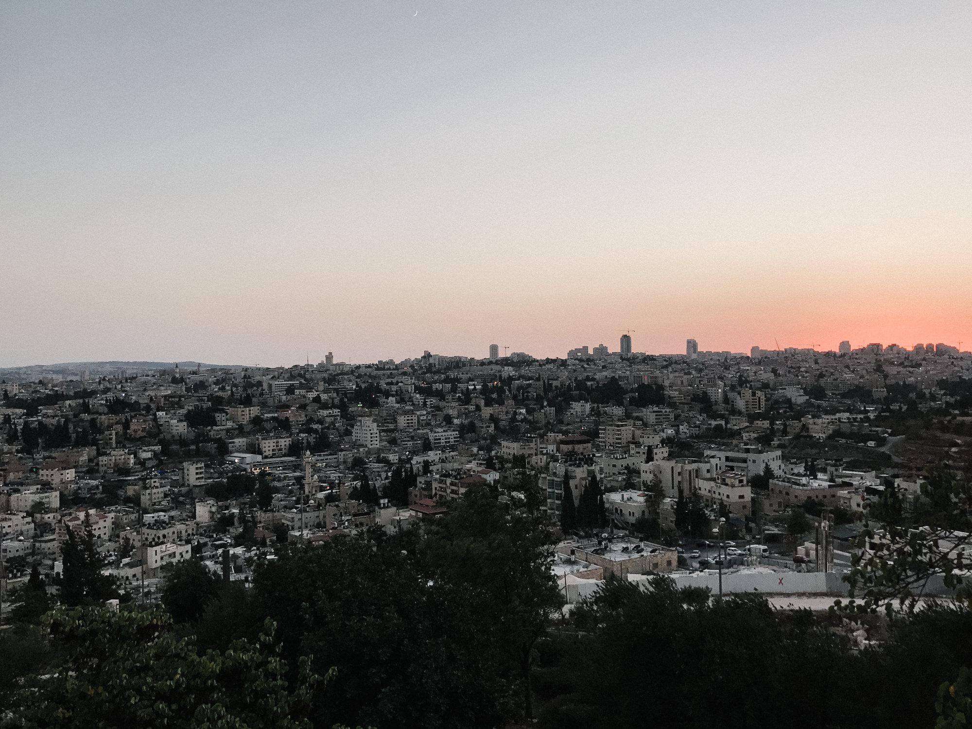 israelblog-57.jpg