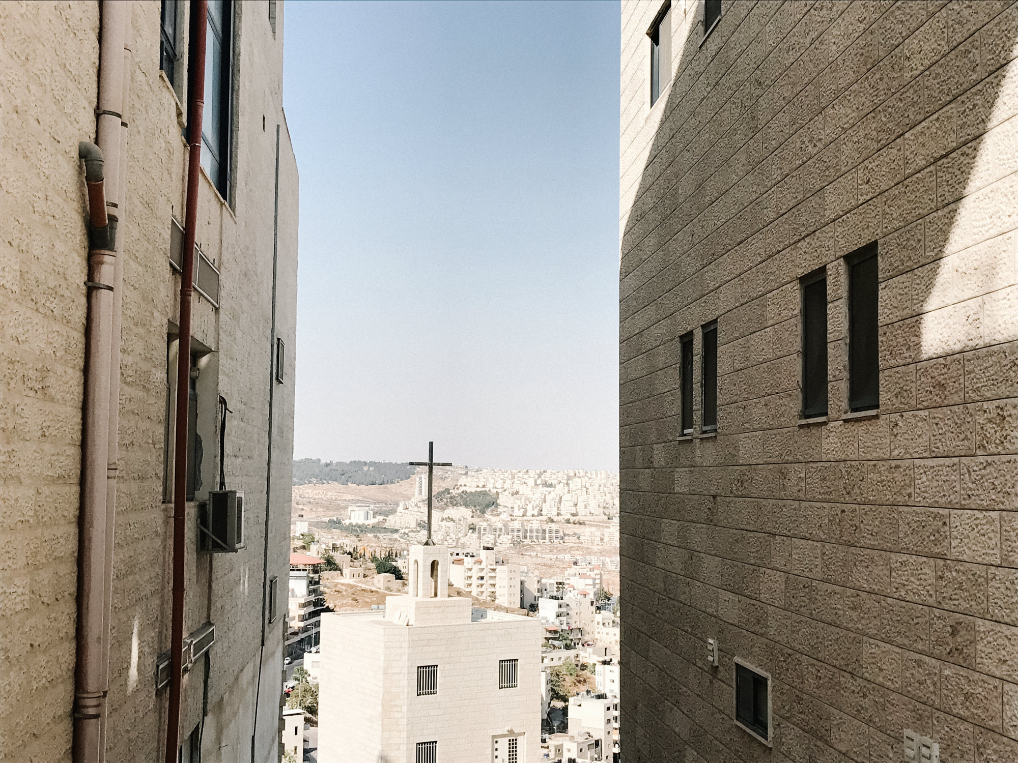 israelblog-78.jpg