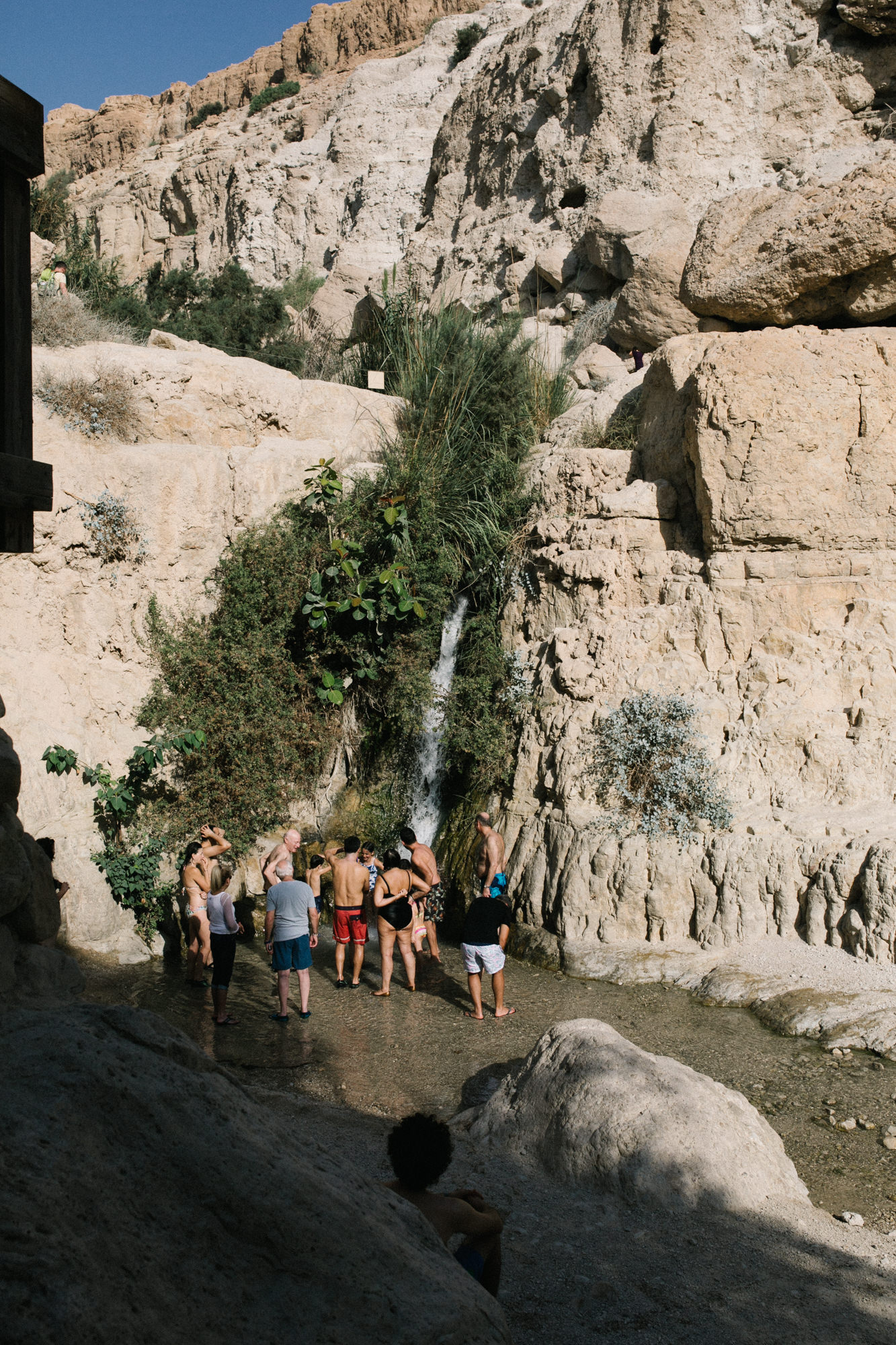 israelblog-83.jpg