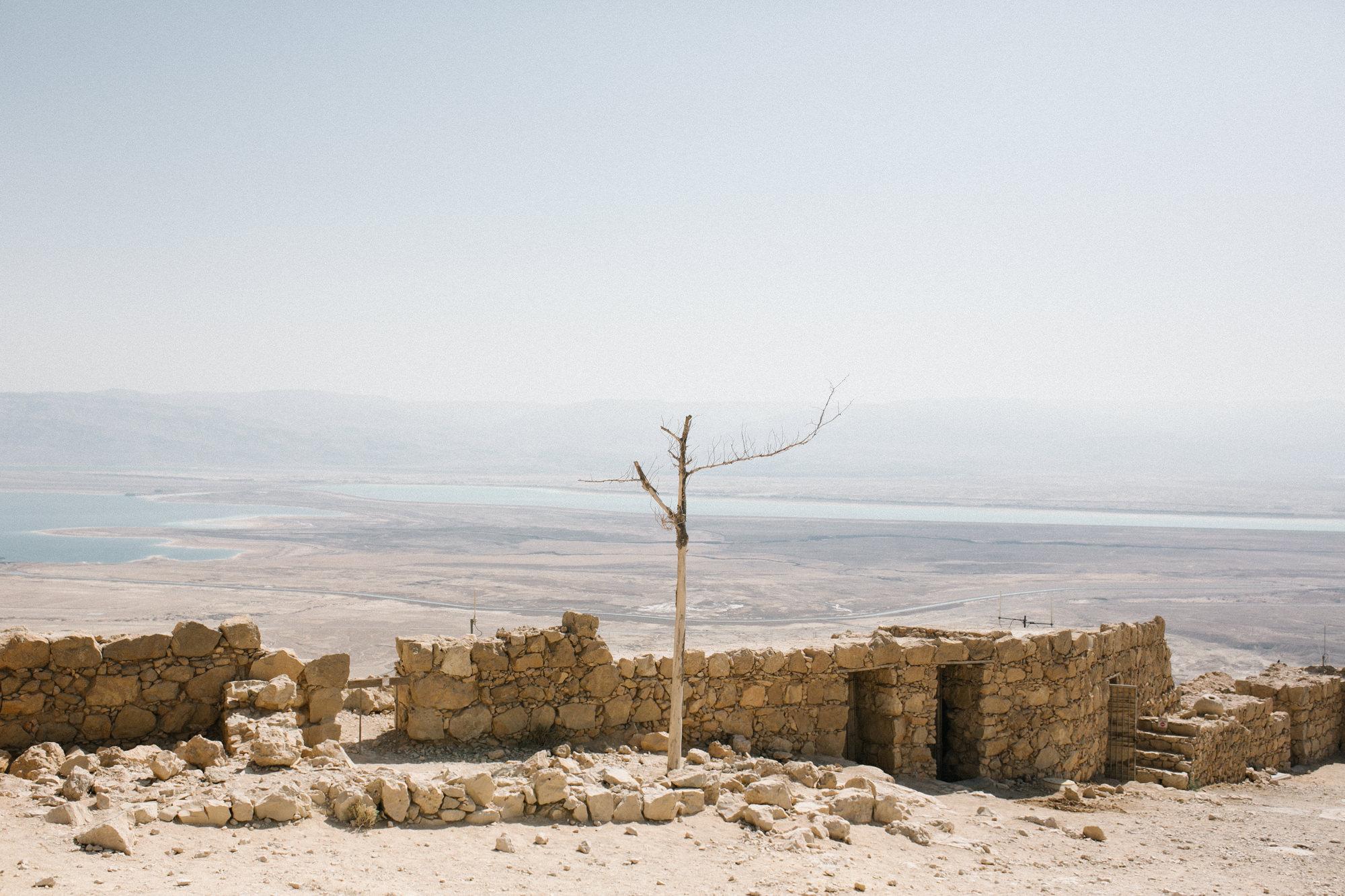 israelblog-89.jpg