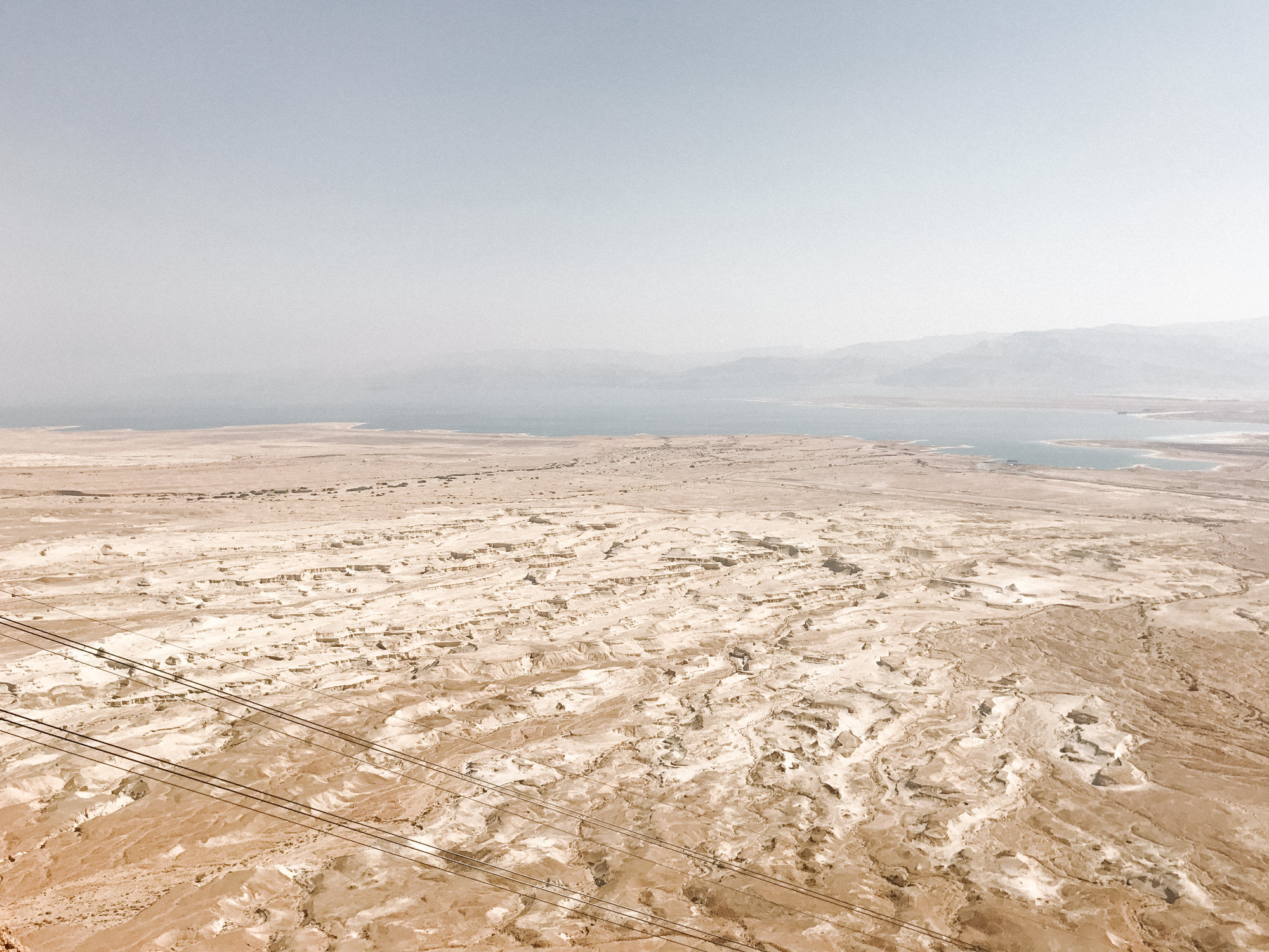 israelblog-88.jpg