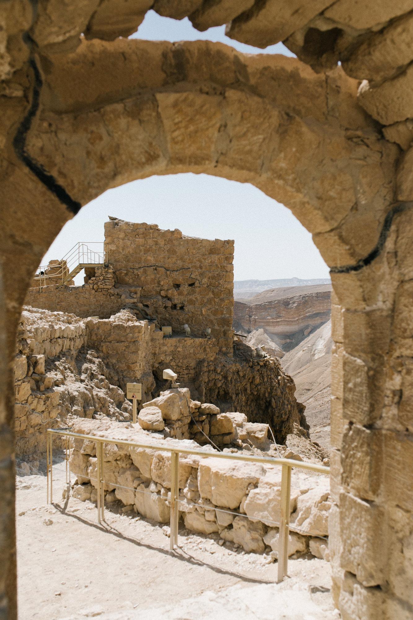 israelblog-91.jpg