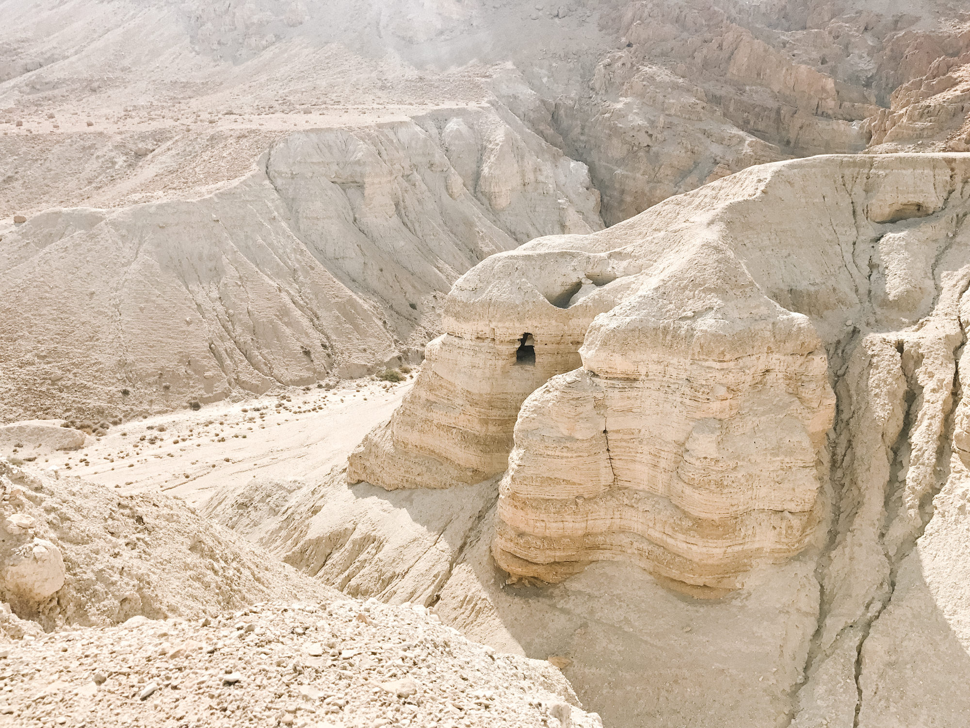 israelblog-93.jpg