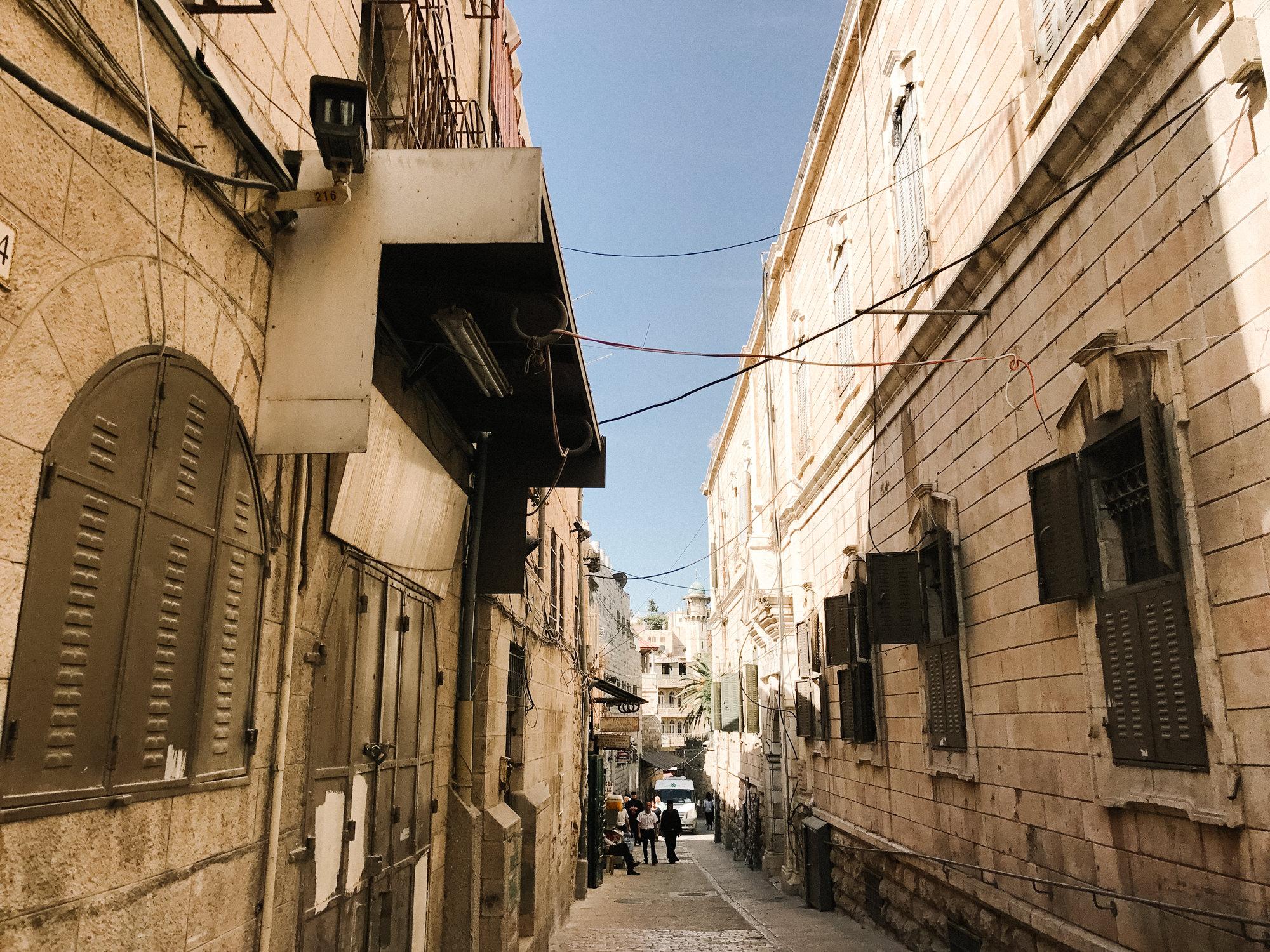 israelblog-102.jpg