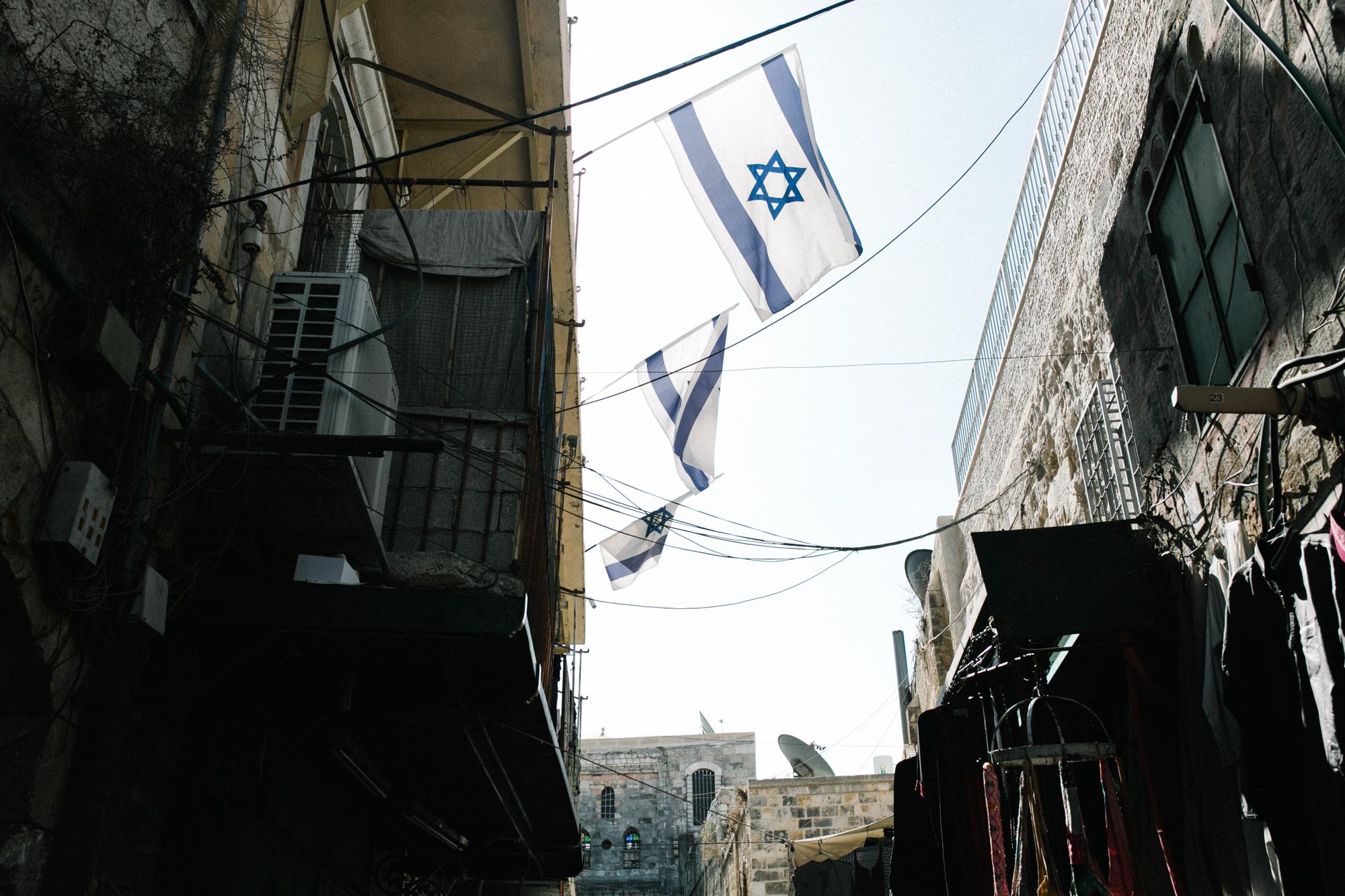 israelblog-104.jpg