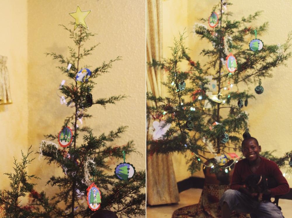 christmas9.JPG