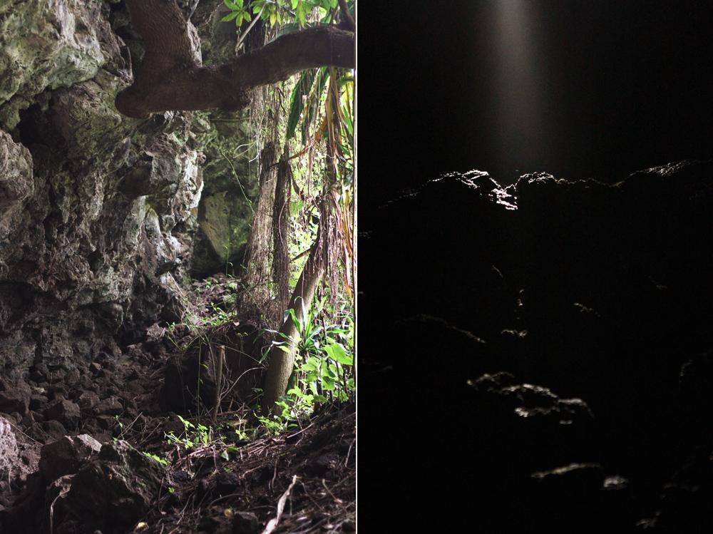 cave8.JPG