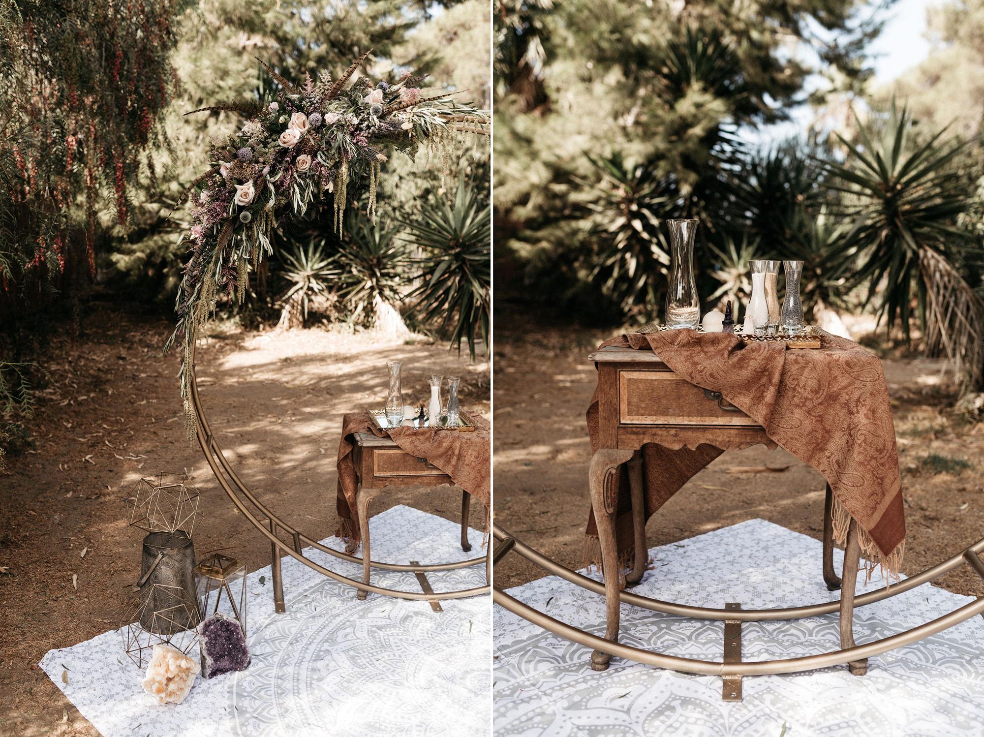 the_fire_garden_wedding-5.jpg