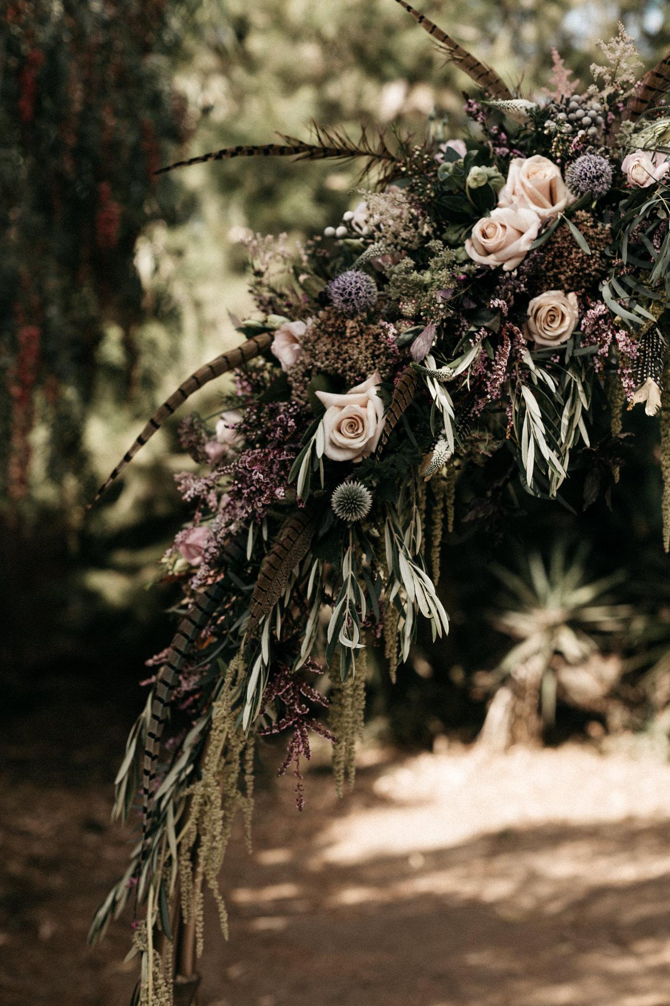 the_fire_garden_wedding-7.jpg
