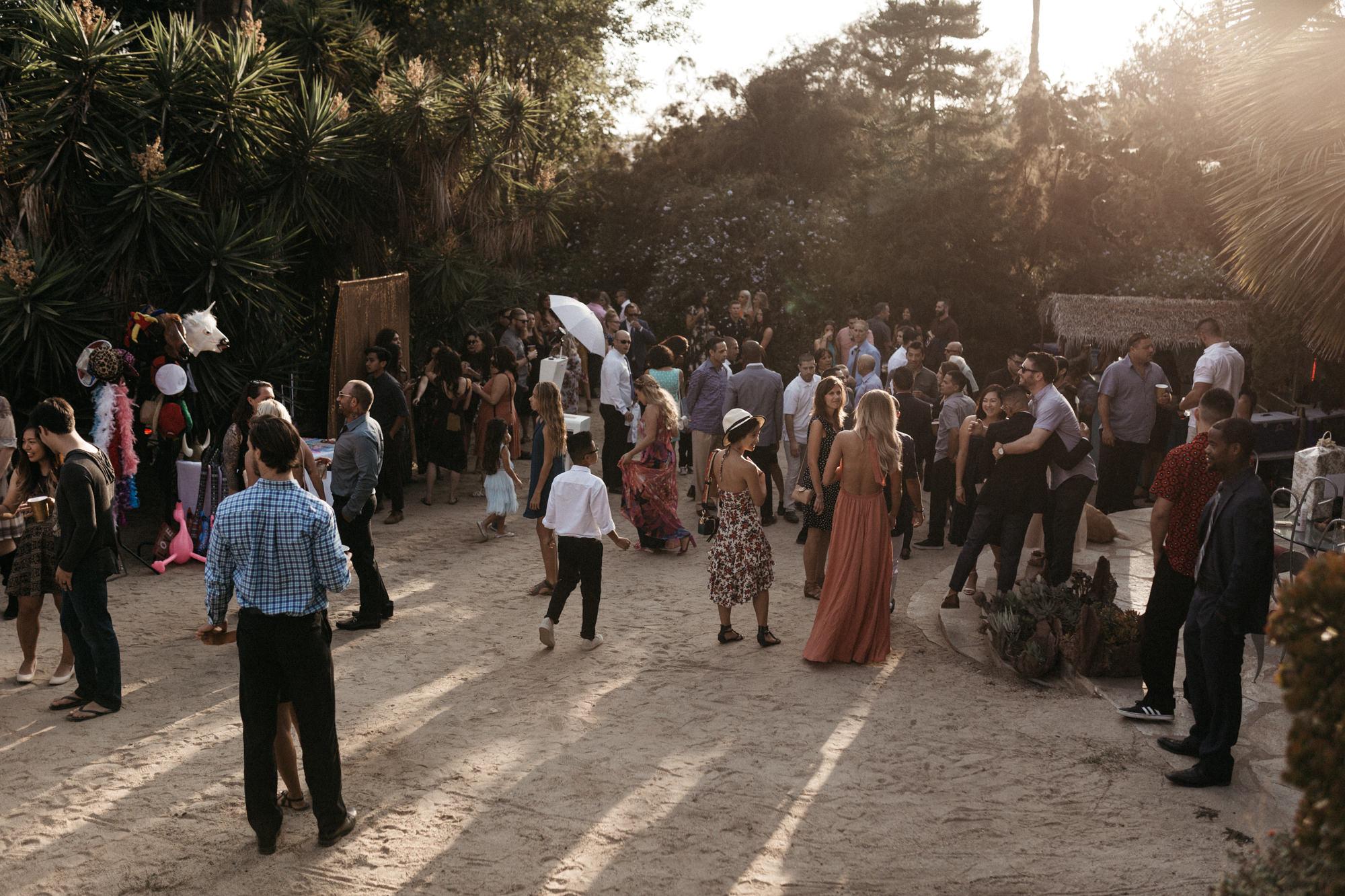 the_fire_garden_wedding-24.jpg