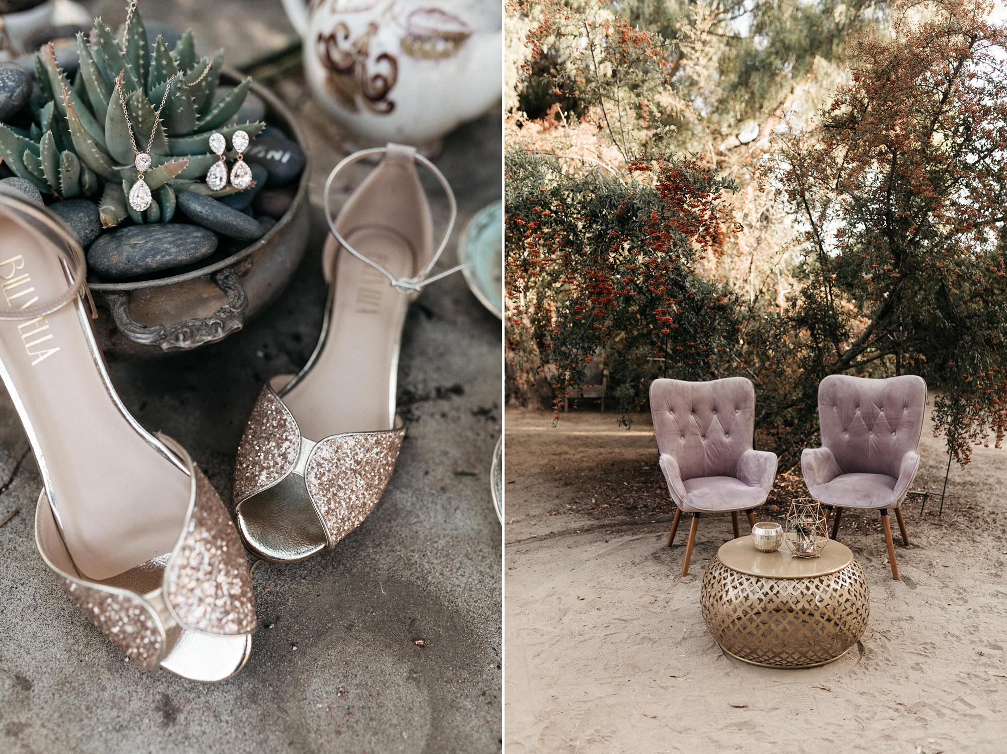 the_fire_garden_wedding-26.jpg