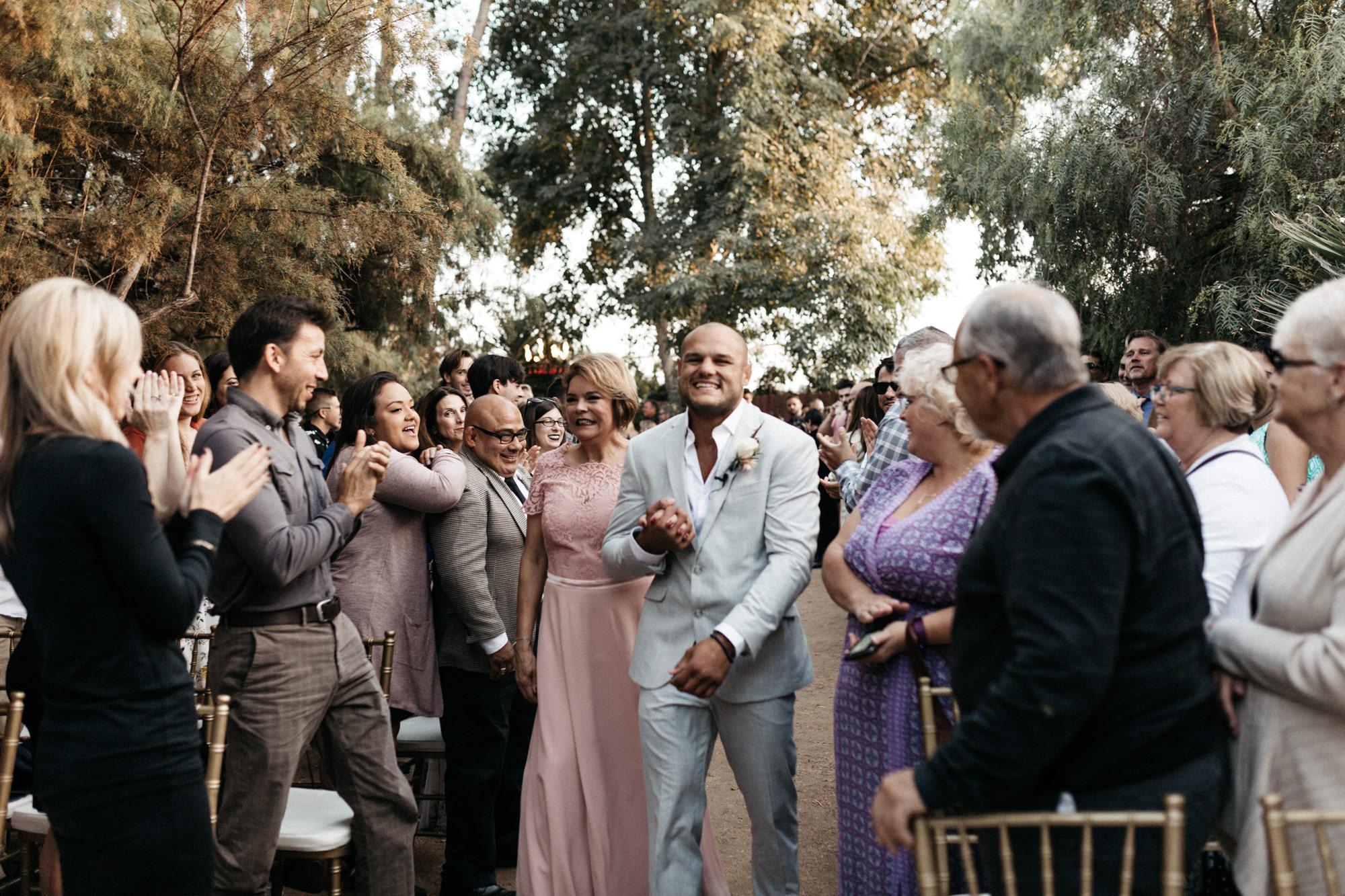 the_fire_garden_wedding-28.jpg