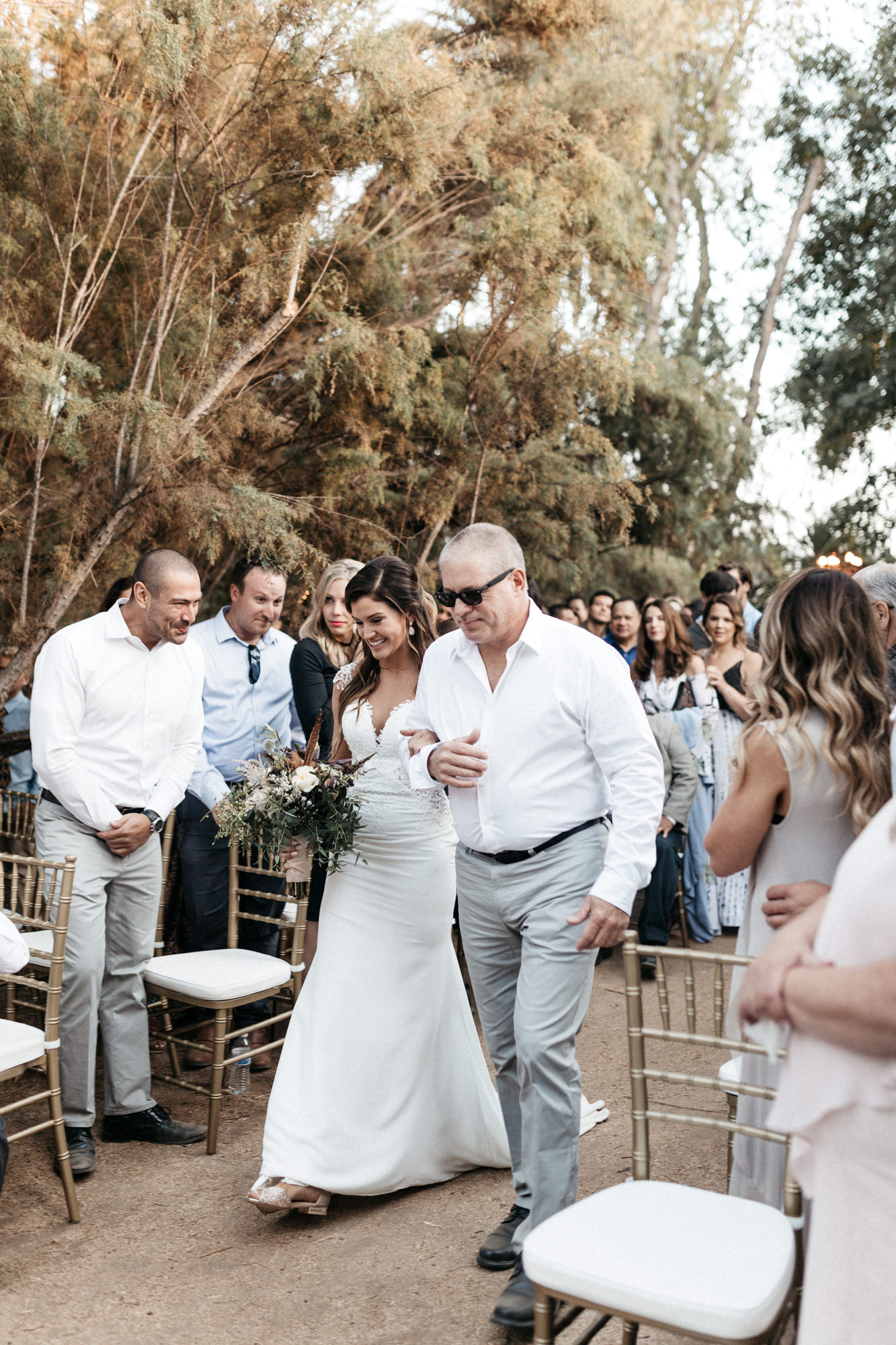 the_fire_garden_wedding-31.jpg