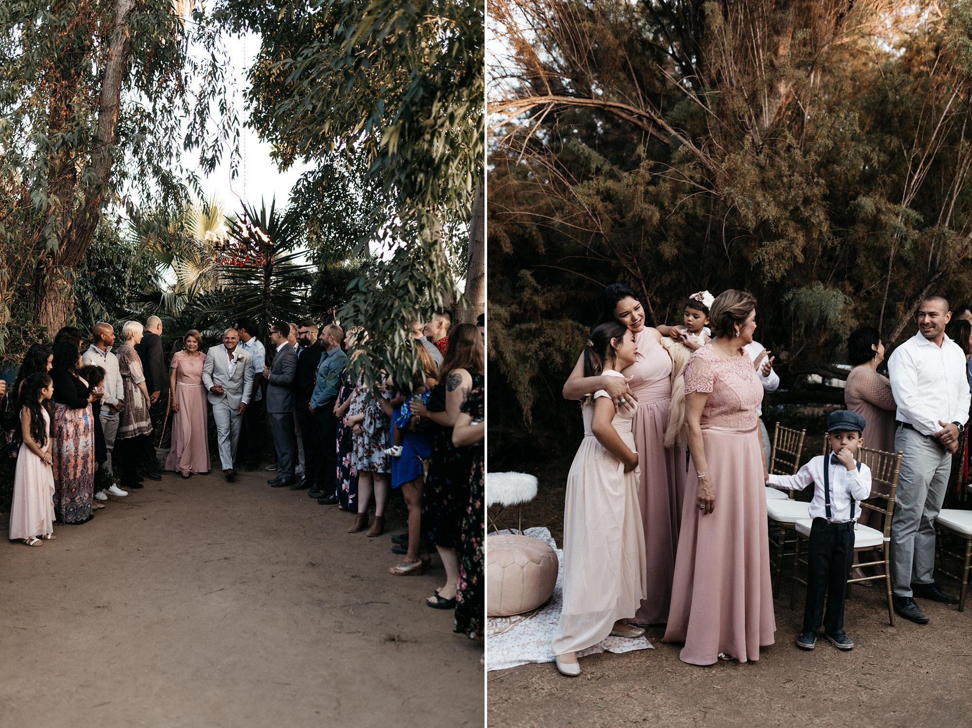 the_fire_garden_wedding-30.jpg
