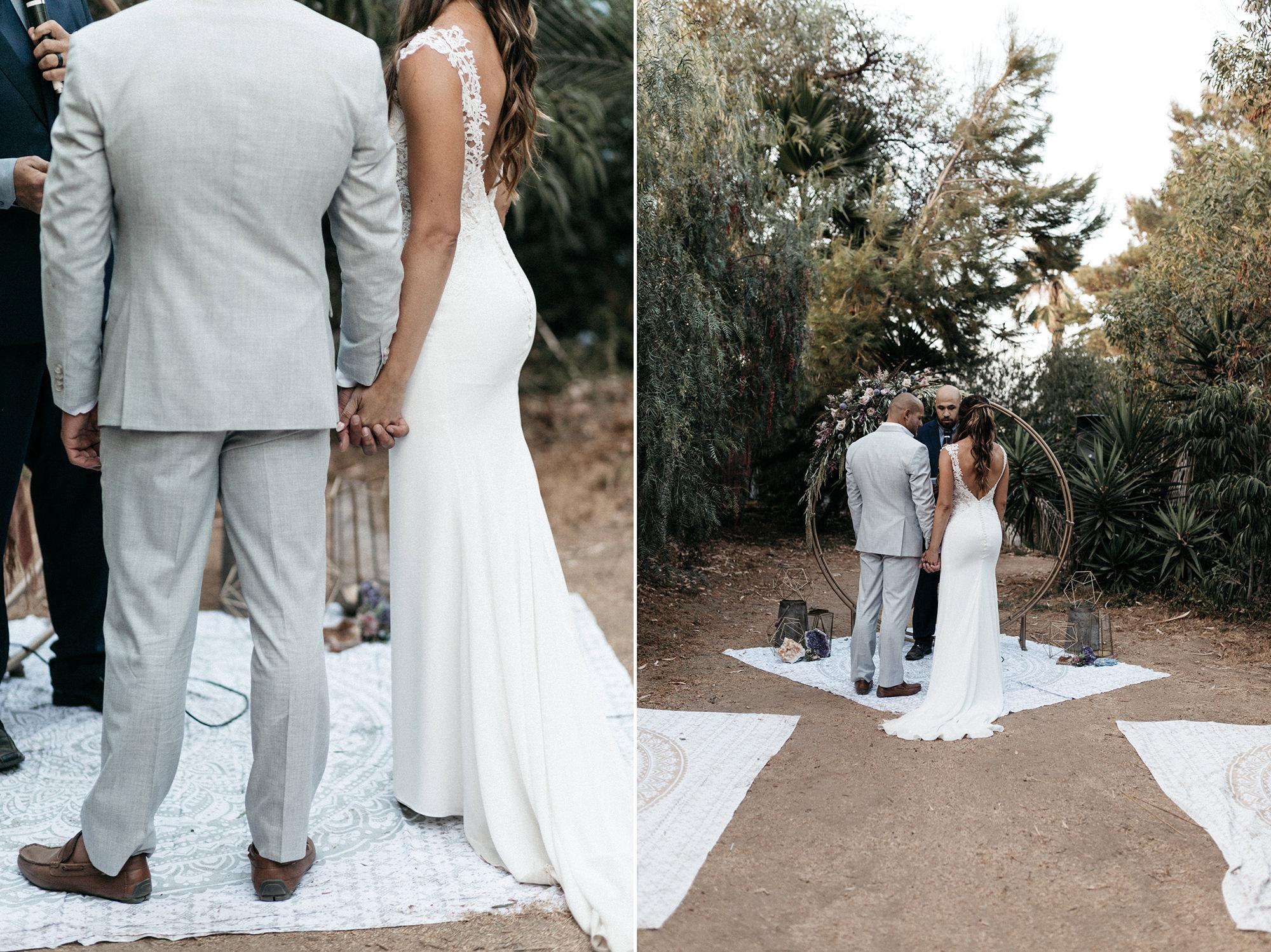 the_fire_garden_wedding-34.jpg