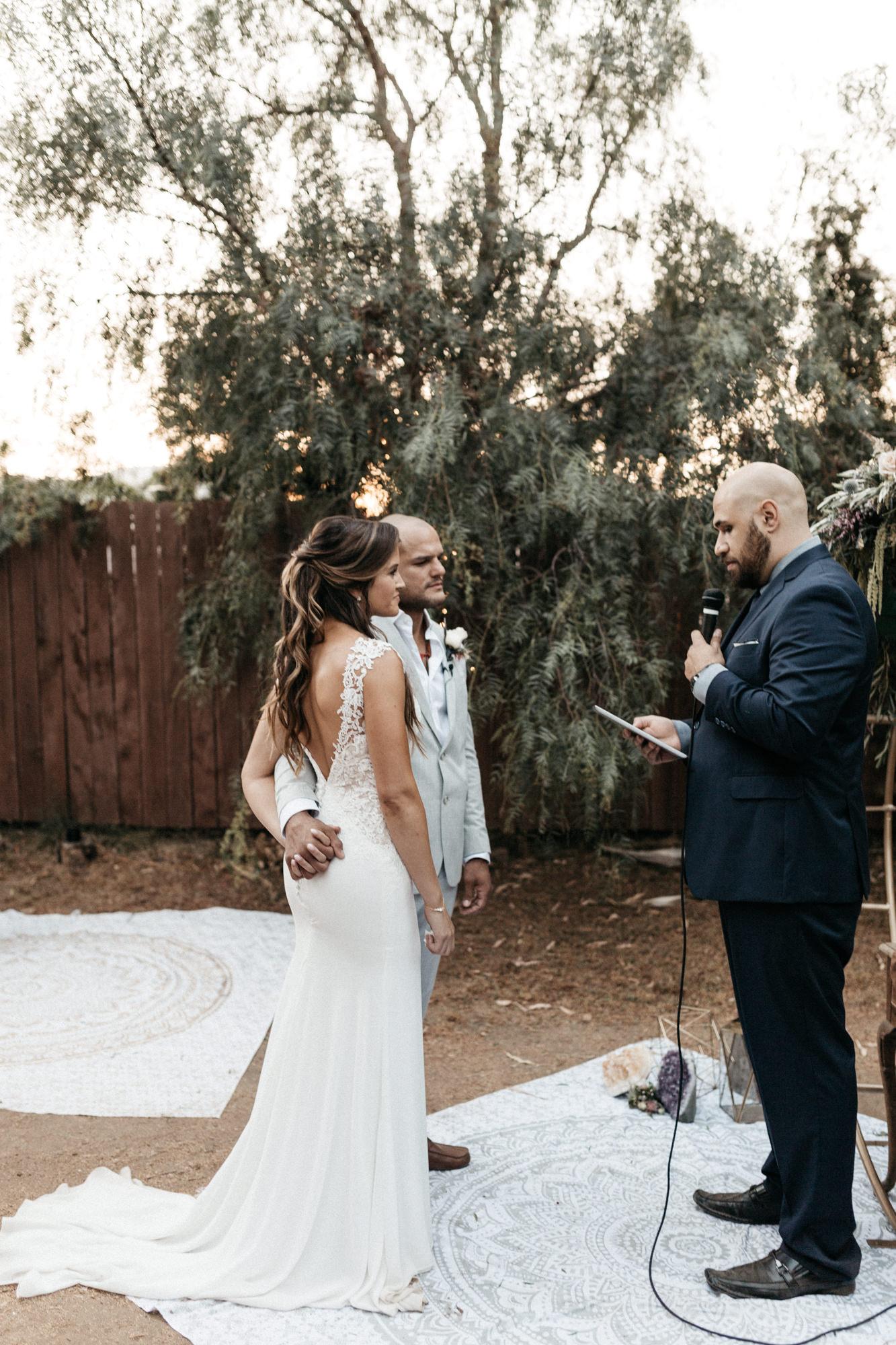 the_fire_garden_wedding-35.jpg