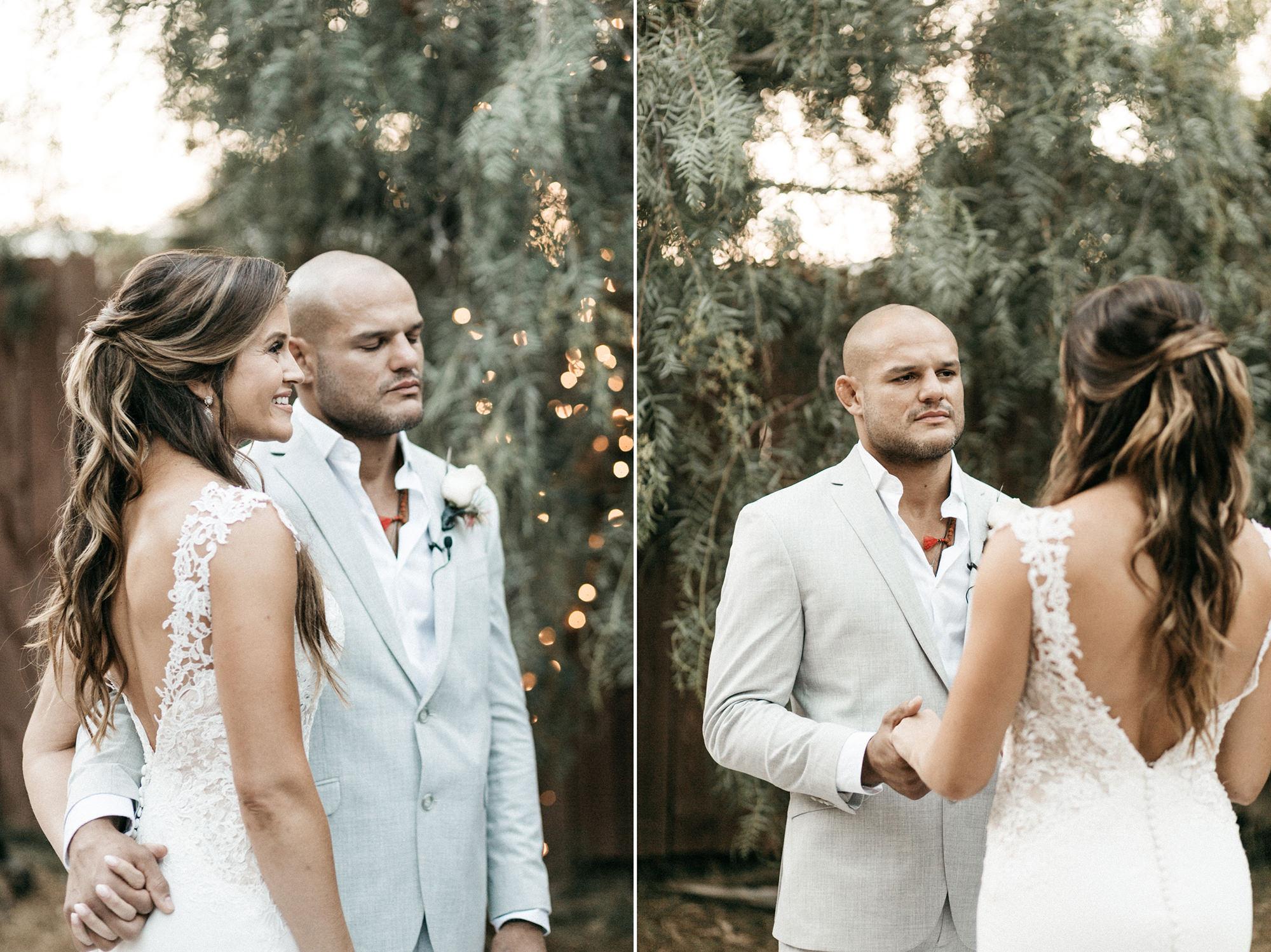 the_fire_garden_wedding-38.jpg