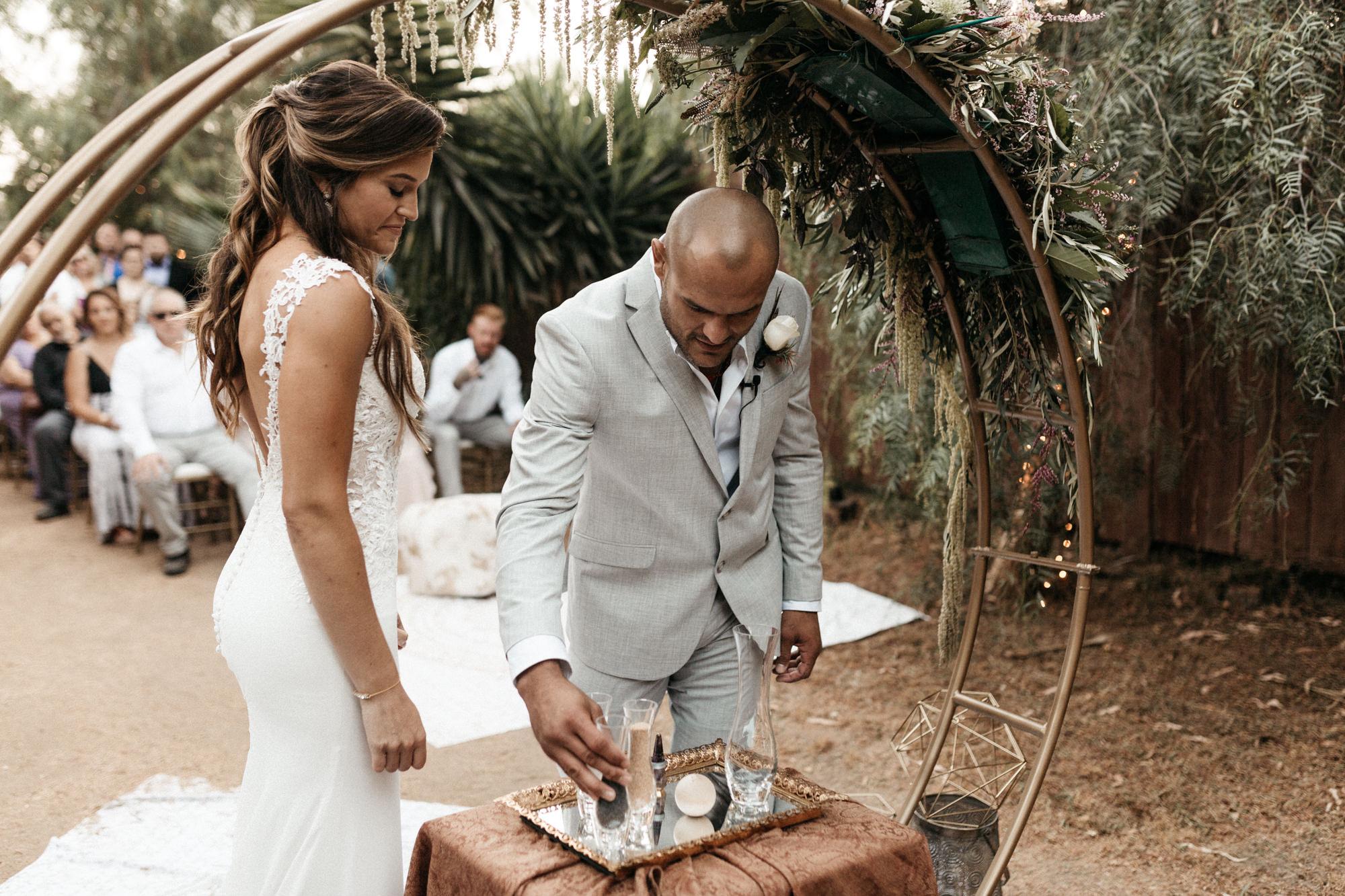 the_fire_garden_wedding-39.jpg