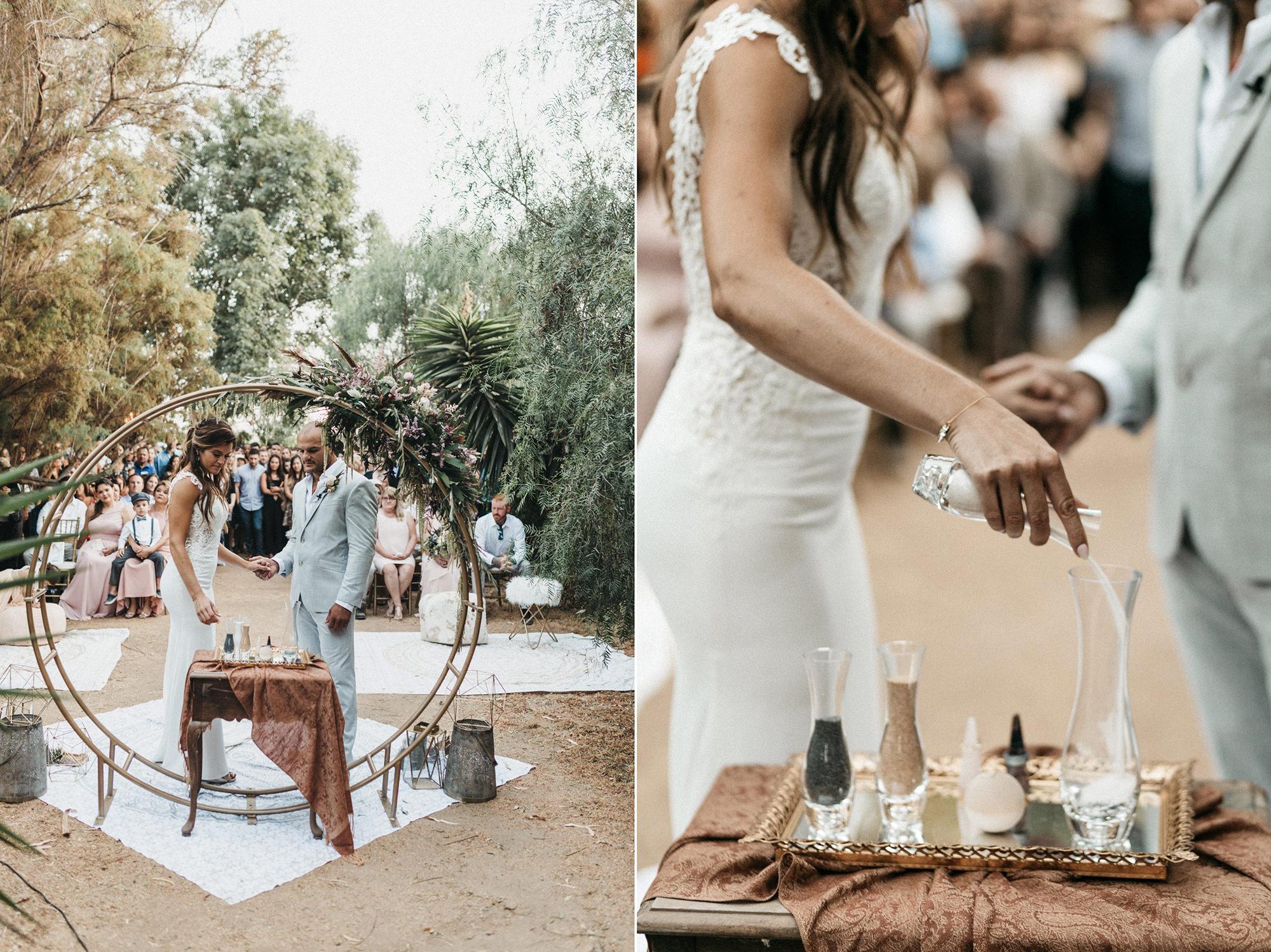 the_fire_garden_wedding-41.jpg