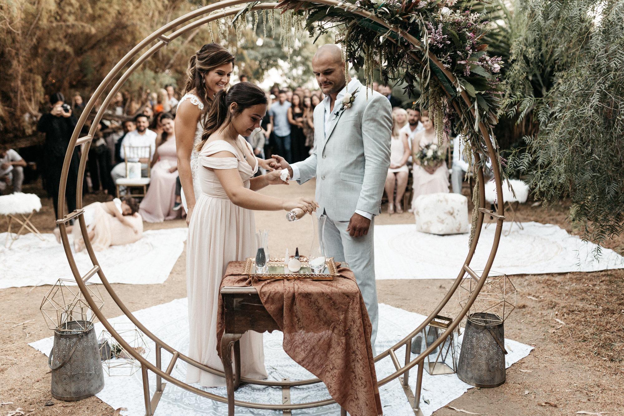 the_fire_garden_wedding-42.jpg