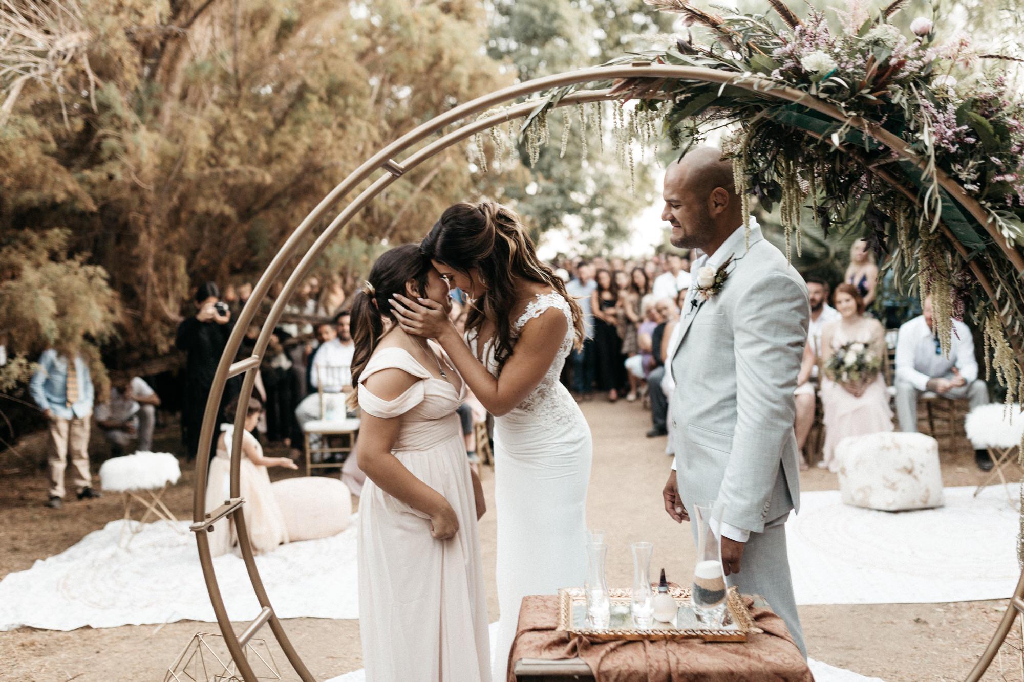 the_fire_garden_wedding-43.jpg
