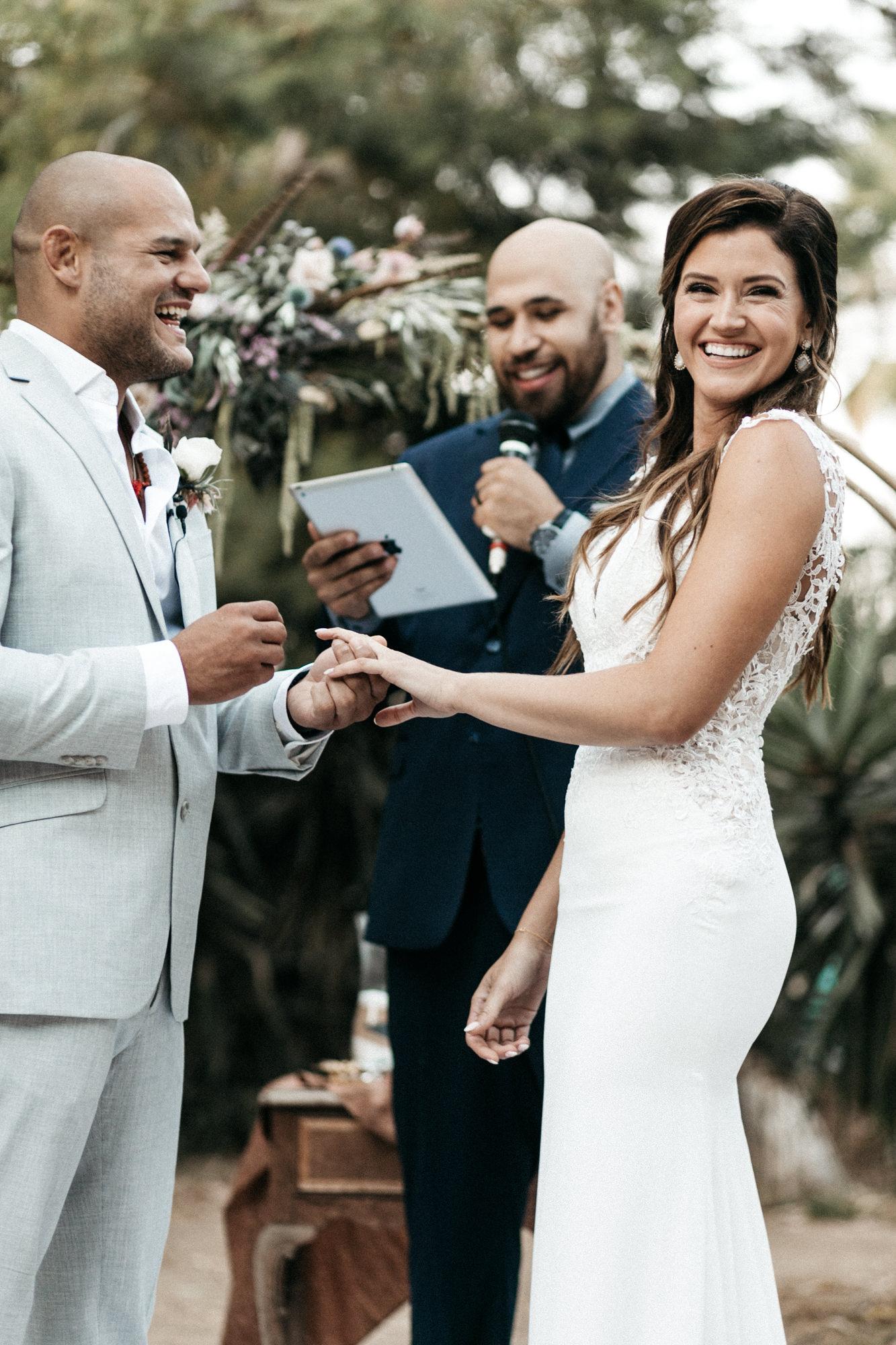 the_fire_garden_wedding-44.jpg
