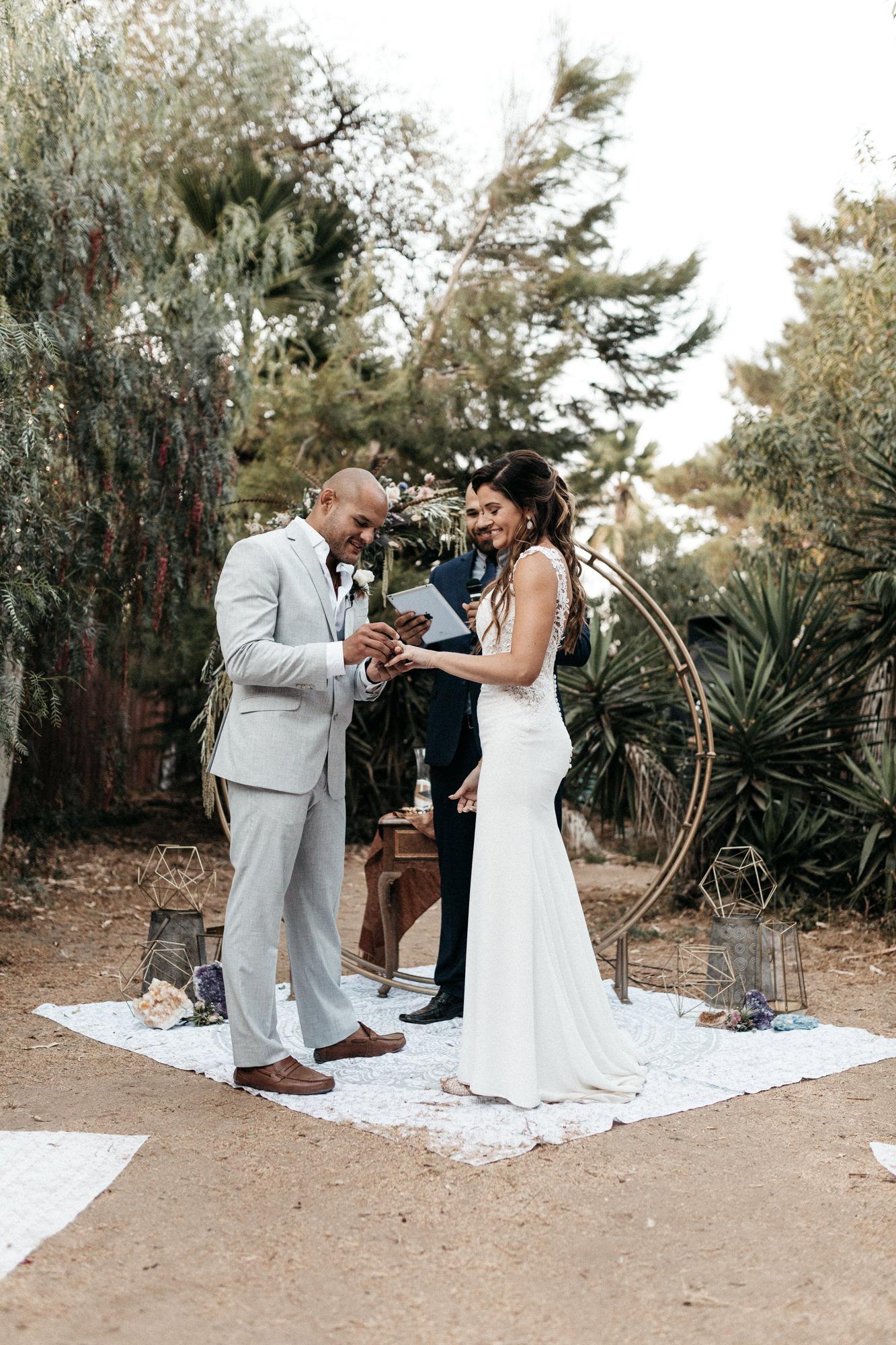 the_fire_garden_wedding-45.jpg