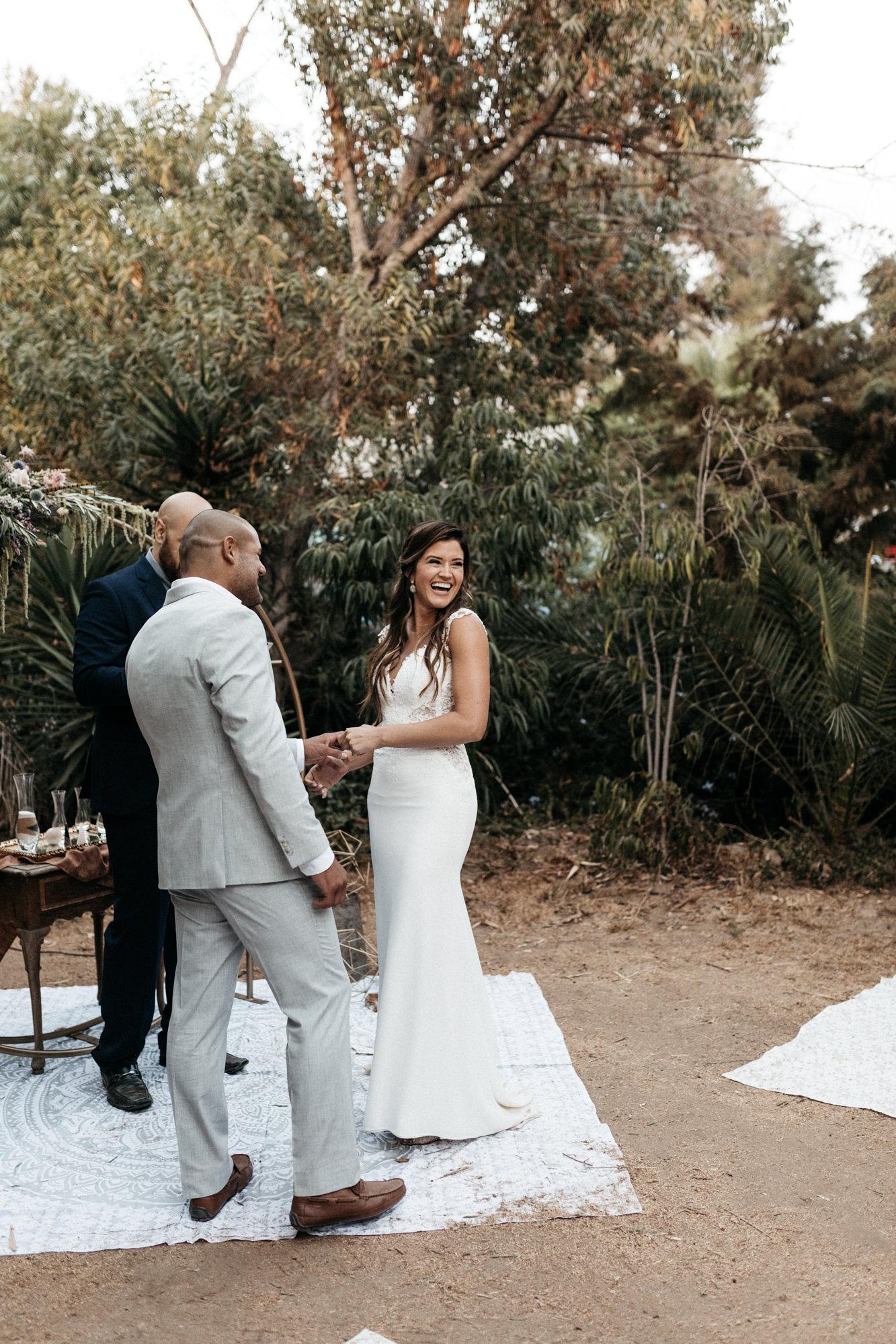 the_fire_garden_wedding-46.jpg