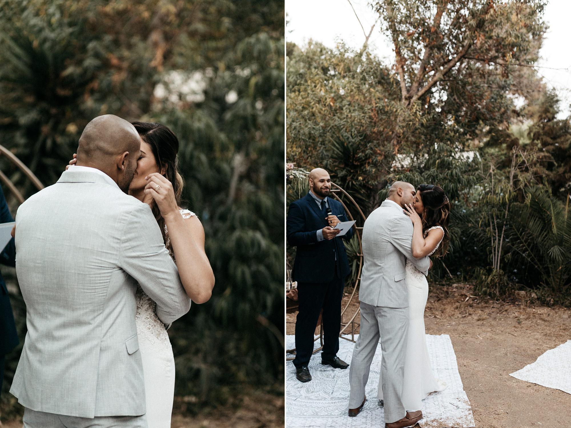 the_fire_garden_wedding-48.jpg