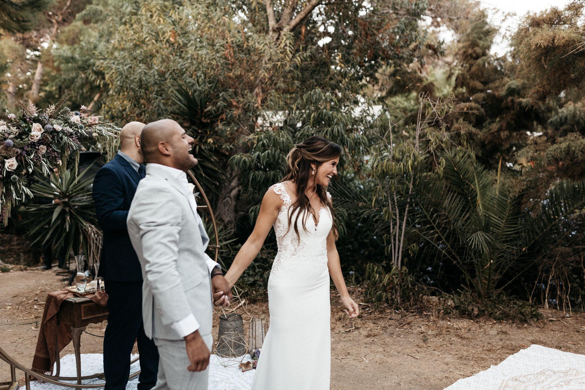 the_fire_garden_wedding-51.jpg
