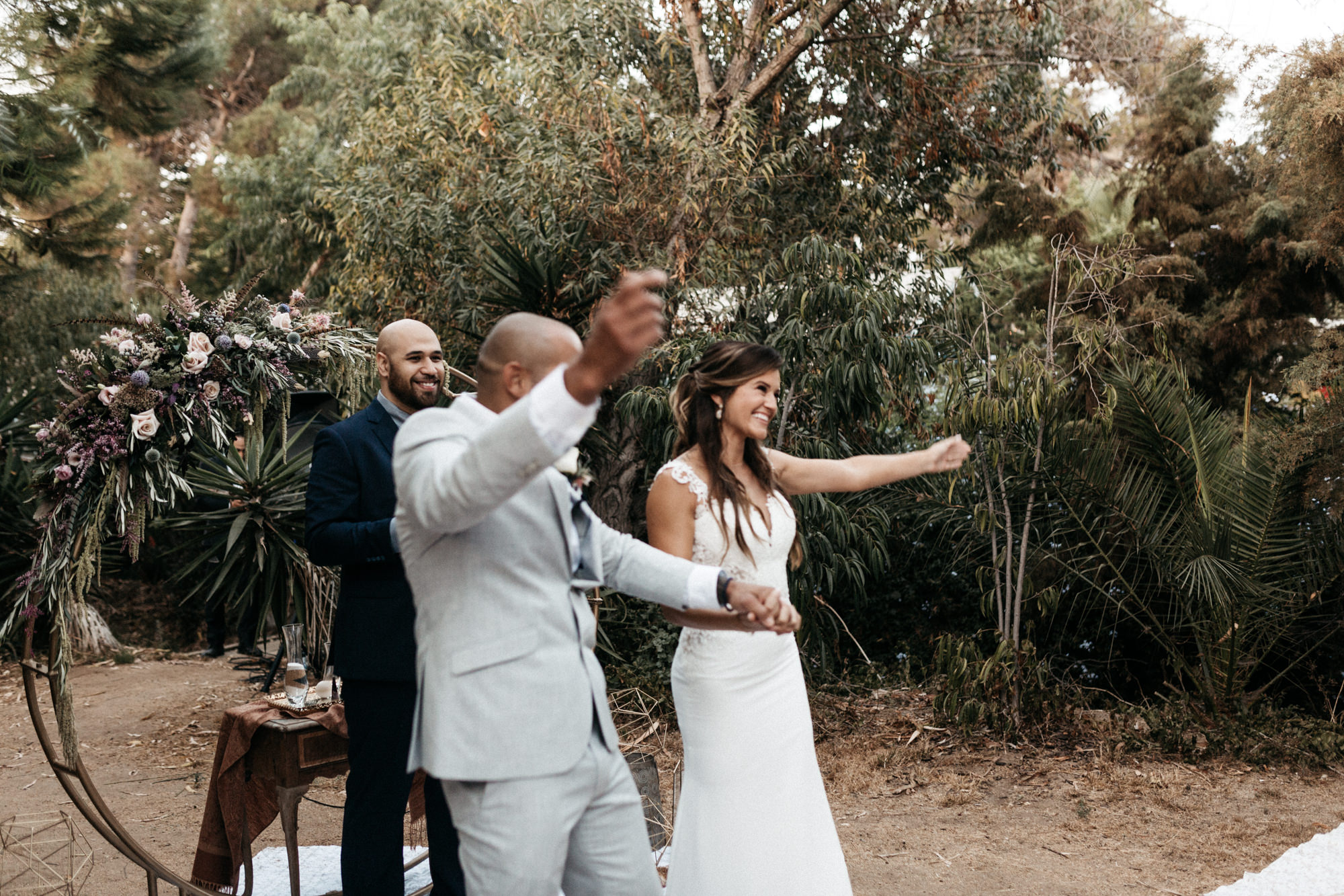 the_fire_garden_wedding-50.jpg