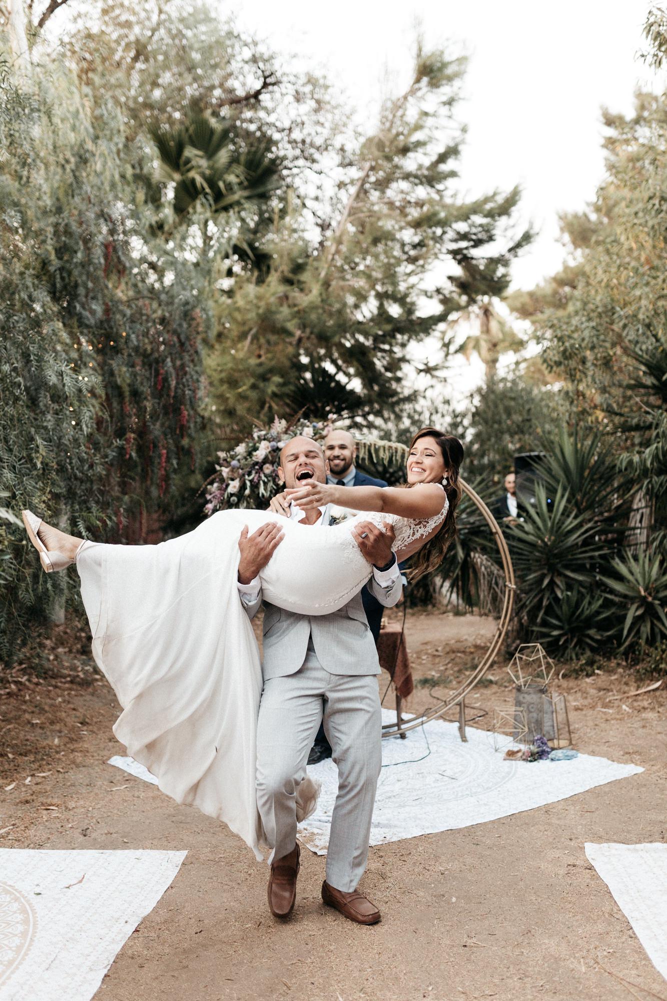 the_fire_garden_wedding-52.jpg