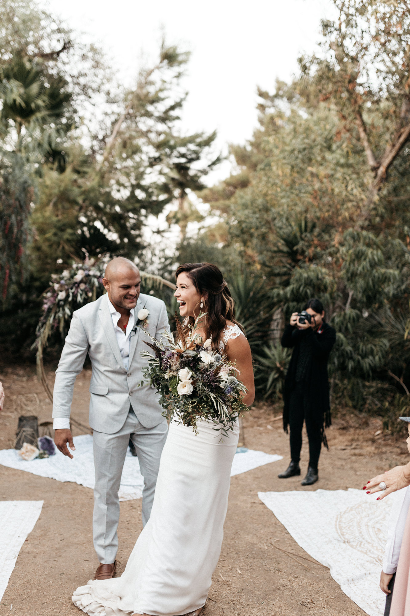the_fire_garden_wedding-54.jpg