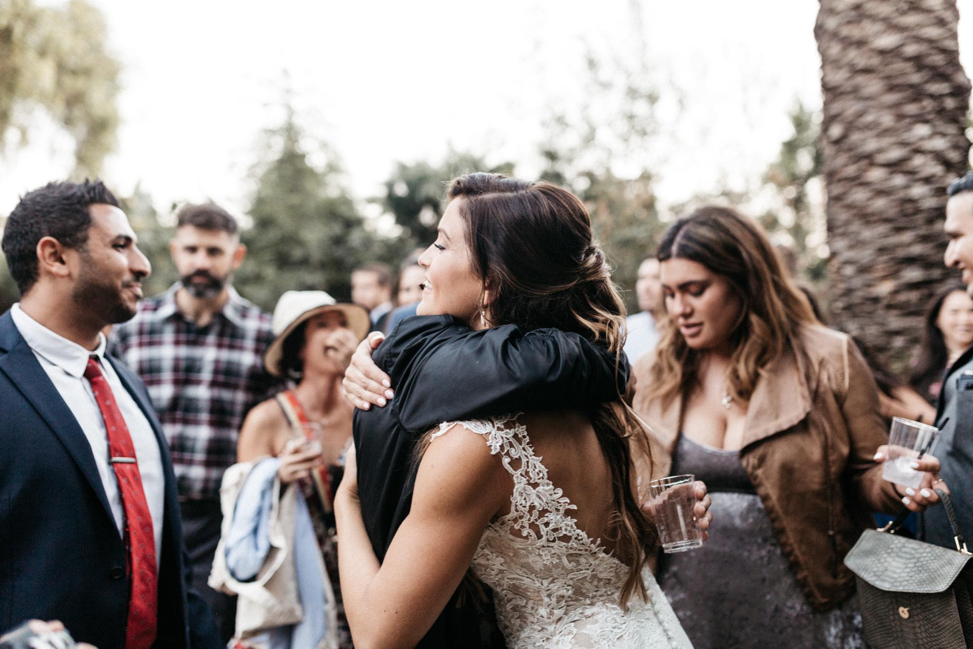 the_fire_garden_wedding-58.jpg