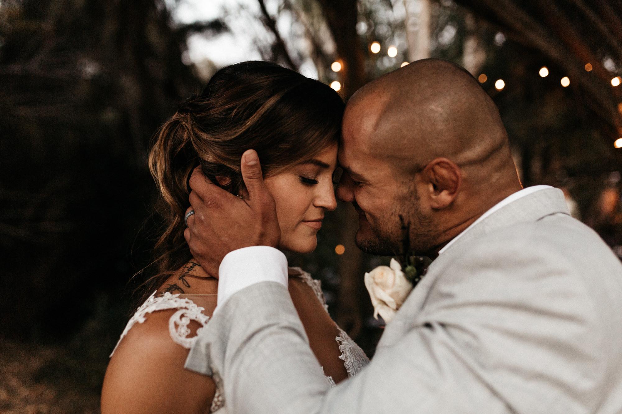 the_fire_garden_wedding-62.jpg
