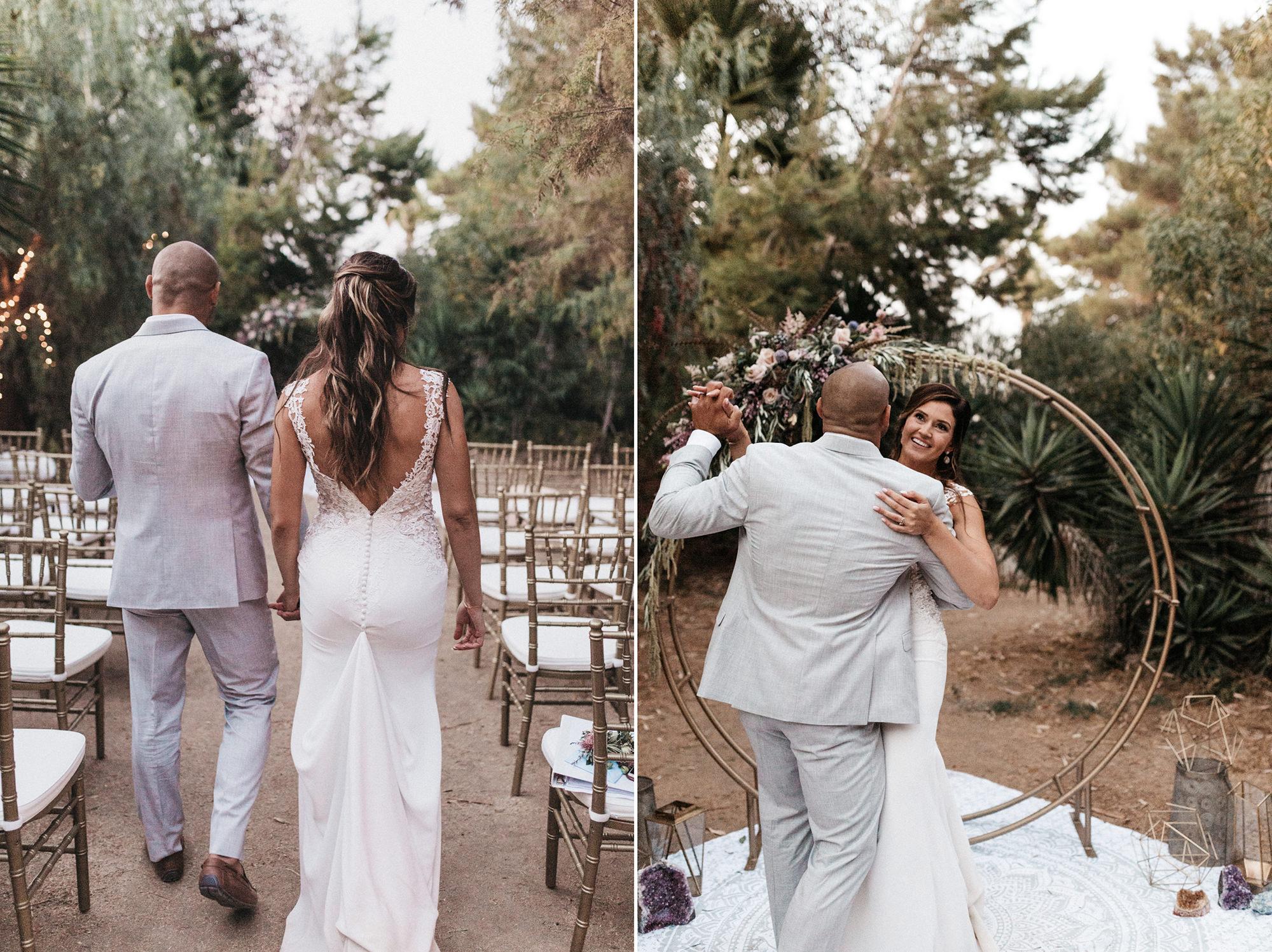 the_fire_garden_wedding-66.jpg