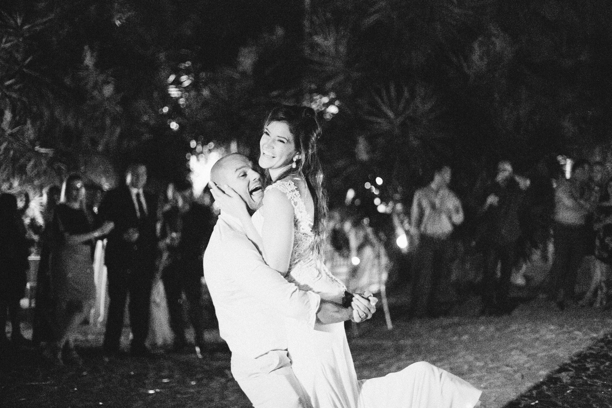 the_fire_garden_wedding-71.jpg