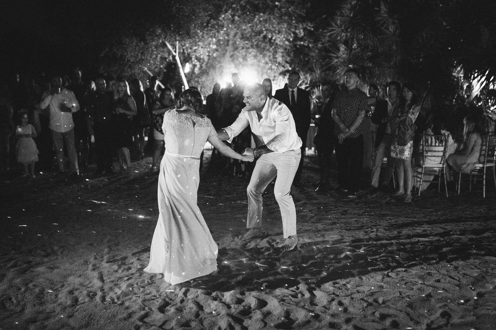 the_fire_garden_wedding-72.jpg