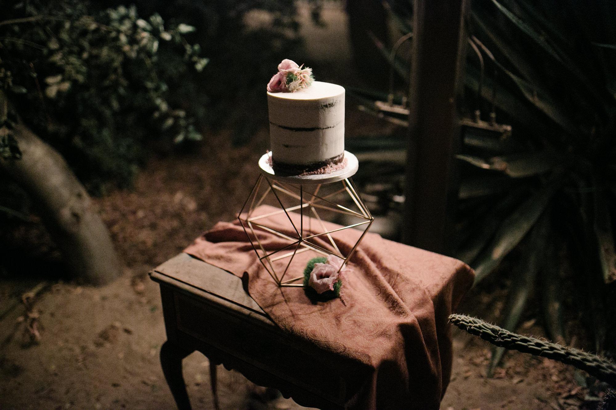 the_fire_garden_wedding-74.jpg
