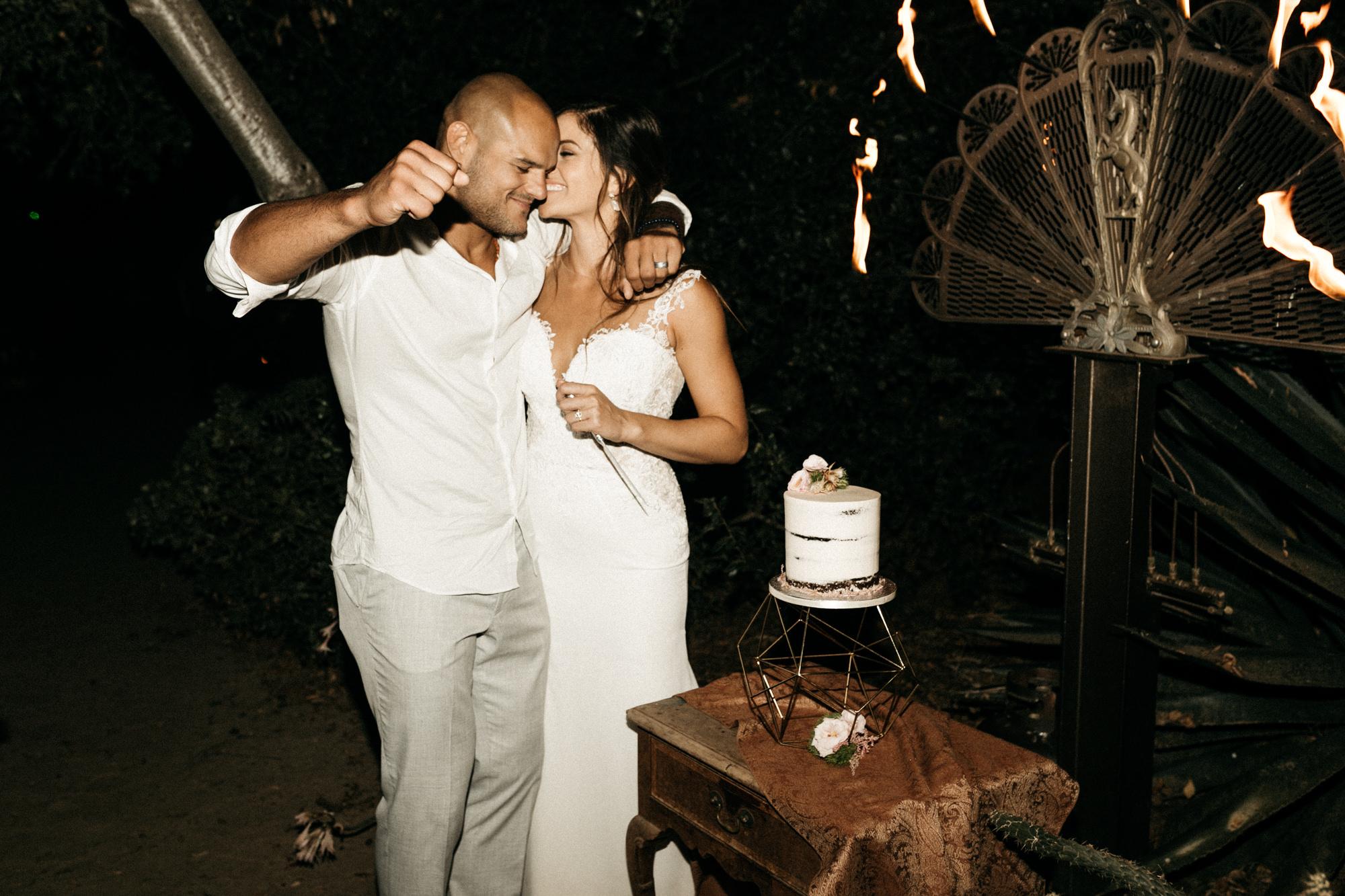 the_fire_garden_wedding-75.jpg