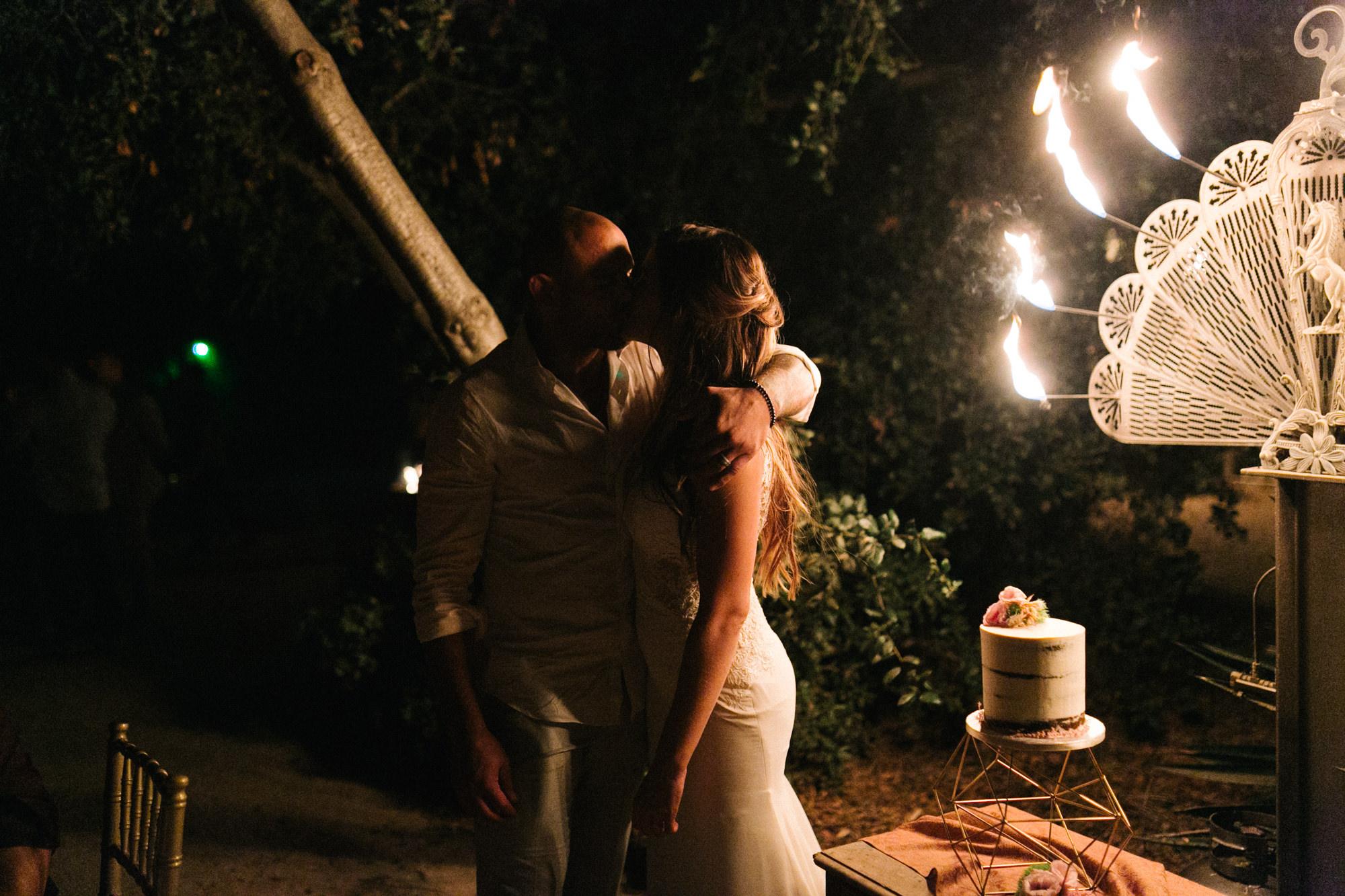 the_fire_garden_wedding-76.jpg